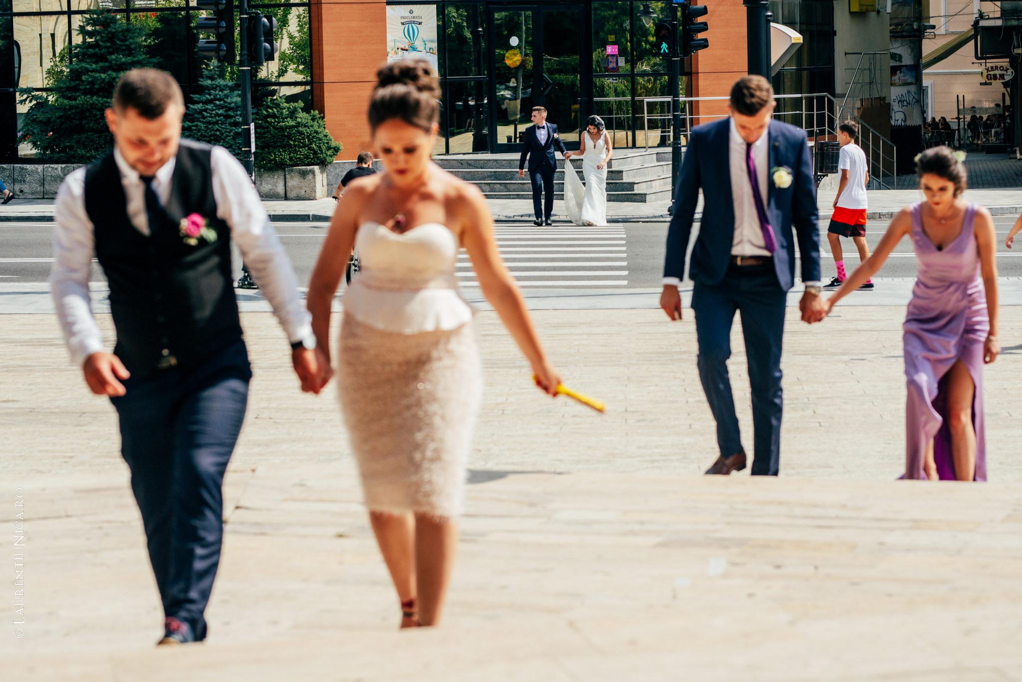 fotografii nunta craiova bia alex fotograf nunta laurentiu nica 27 - Bia & Alex | Fotografii nunta | Craiova