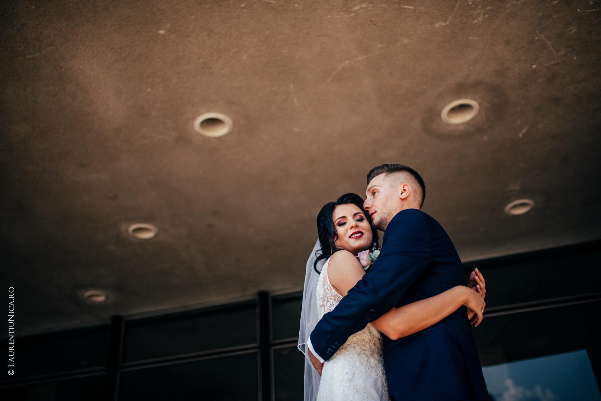 fotografii nunta craiova bia alex fotograf nunta laurentiu nica 28 - Bia & Alex | Fotografii nunta | Craiova