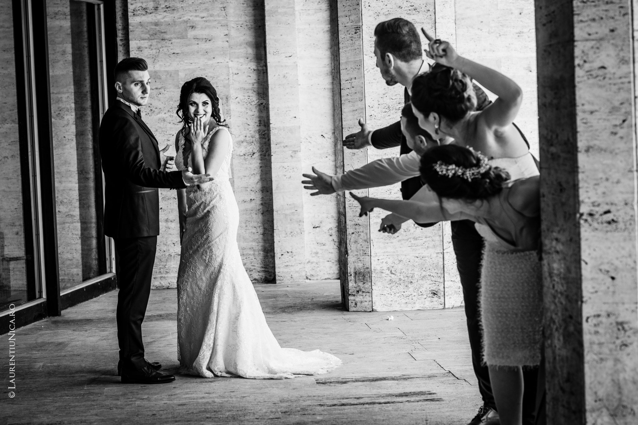 fotografii nunta craiova bia alex fotograf nunta laurentiu nica 29 - Bia & Alex | Fotografii nunta | Craiova