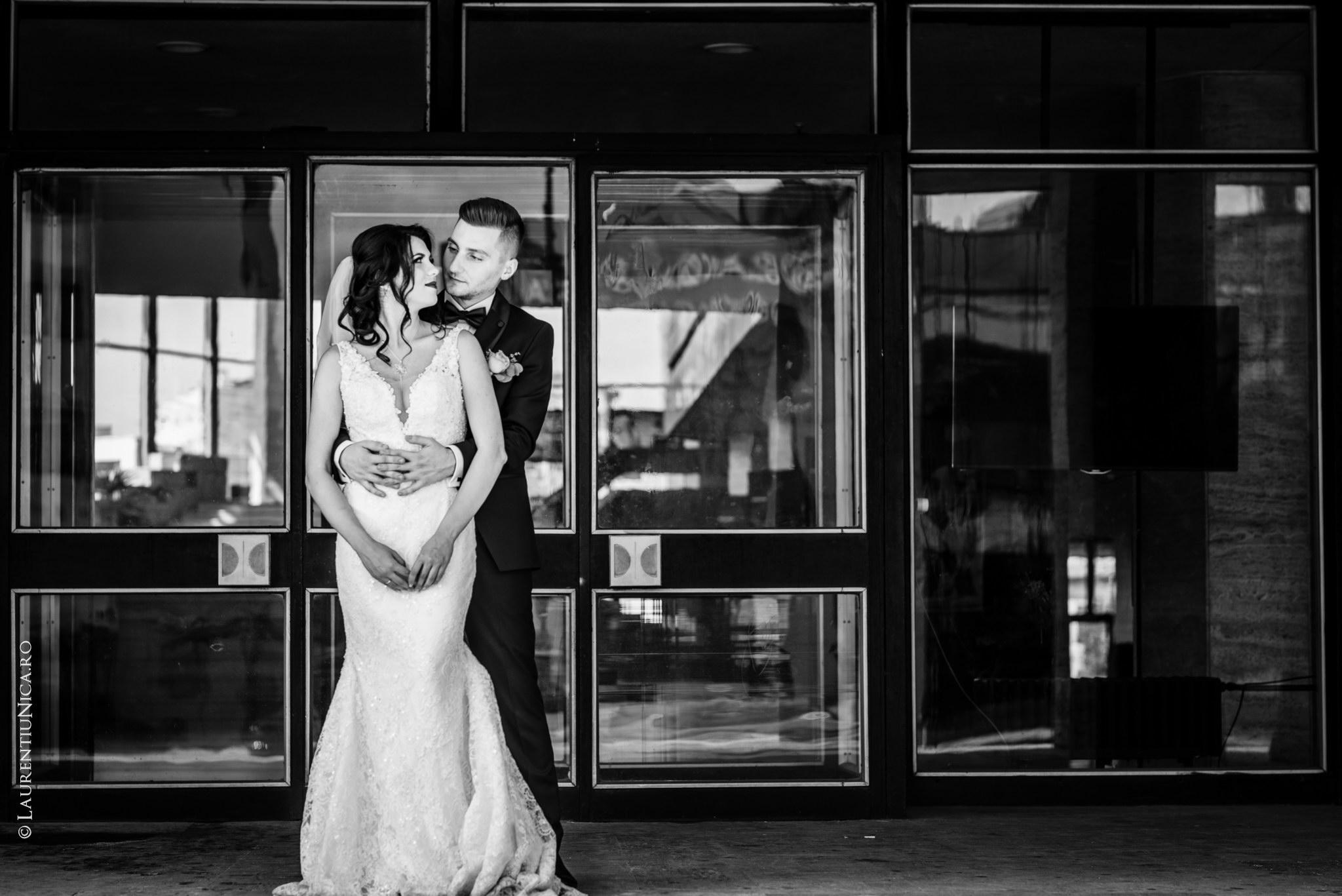 fotografii nunta craiova bia alex fotograf nunta laurentiu nica 30 - Bia & Alex | Fotografii nunta | Craiova