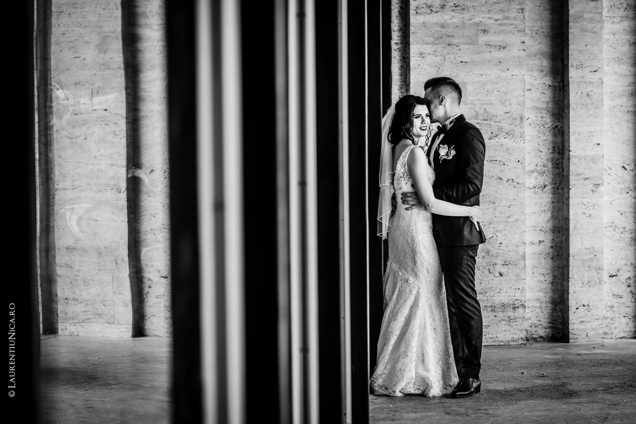 fotografii nunta craiova bia alex fotograf nunta laurentiu nica 31 - Bia & Alex | Fotografii nunta | Craiova