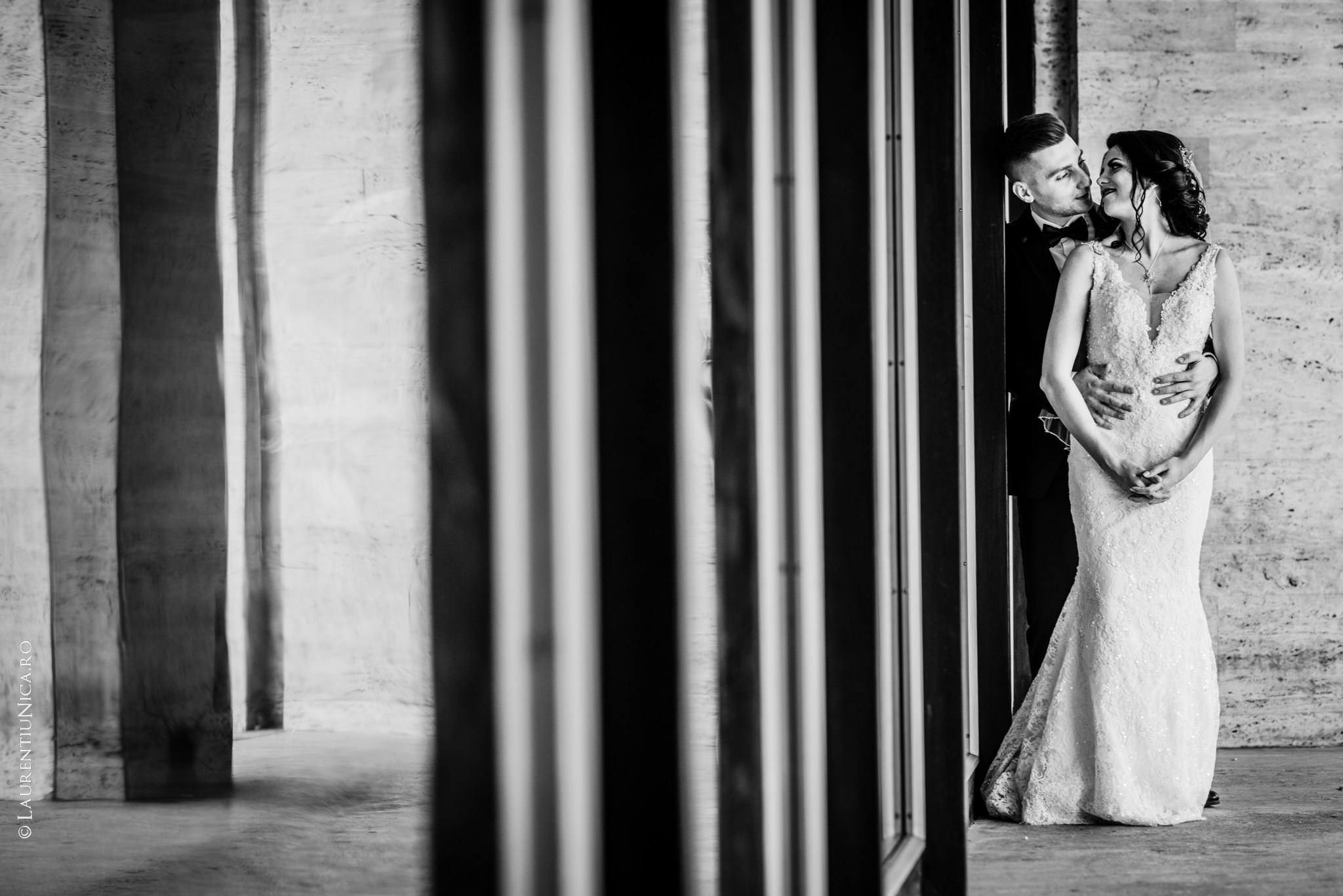 fotografii nunta craiova bia alex fotograf nunta laurentiu nica 32 - Bia & Alex | Fotografii nunta | Craiova