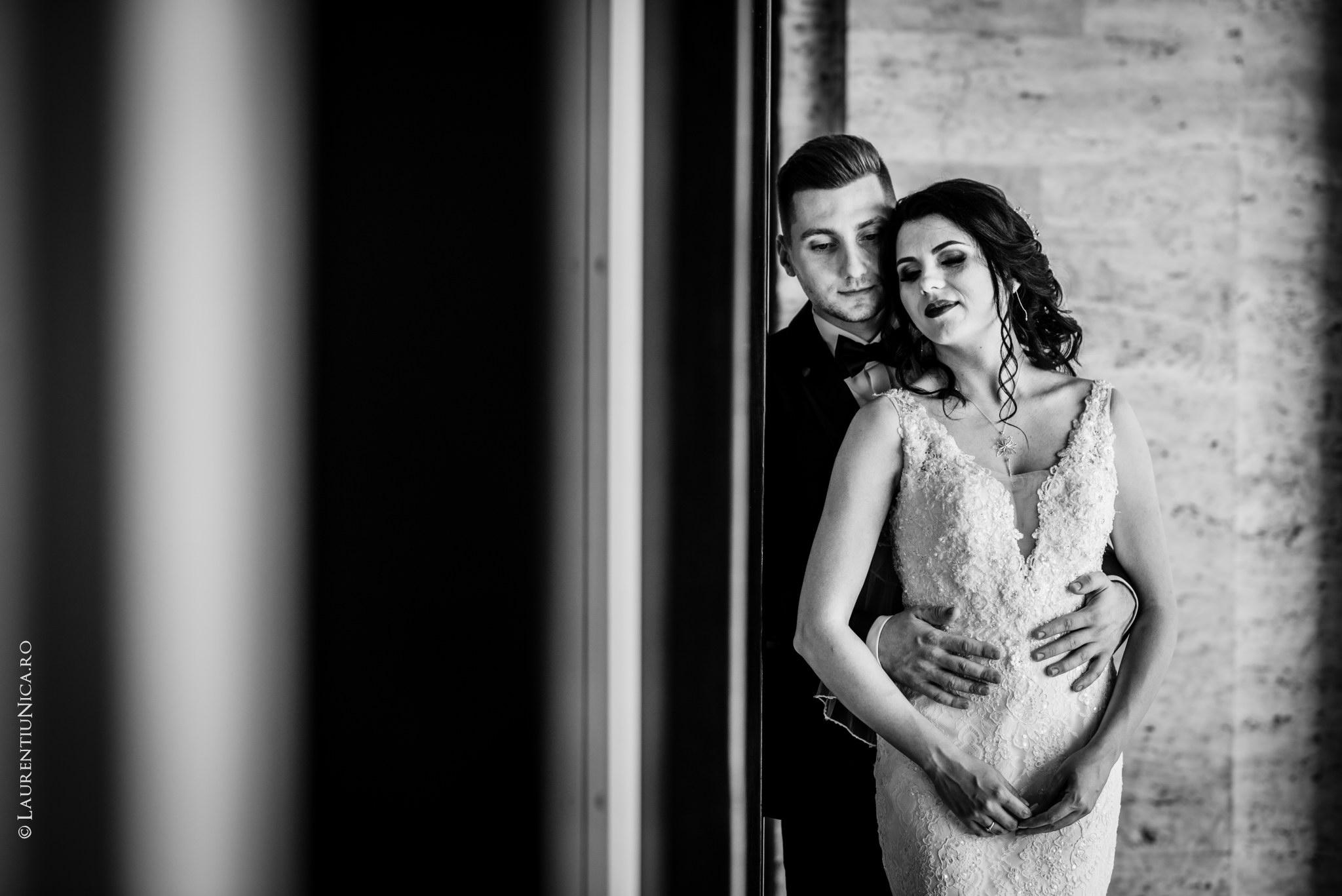 fotografii nunta craiova bia alex fotograf nunta laurentiu nica 33 - Bia & Alex | Fotografii nunta | Craiova