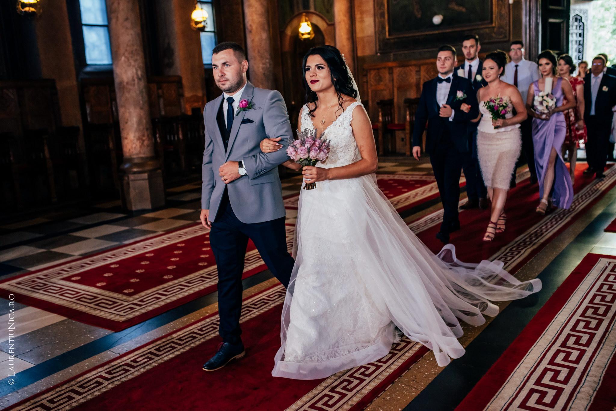 fotografii nunta craiova bia alex fotograf nunta laurentiu nica 34 - Bia & Alex | Fotografii nunta | Craiova