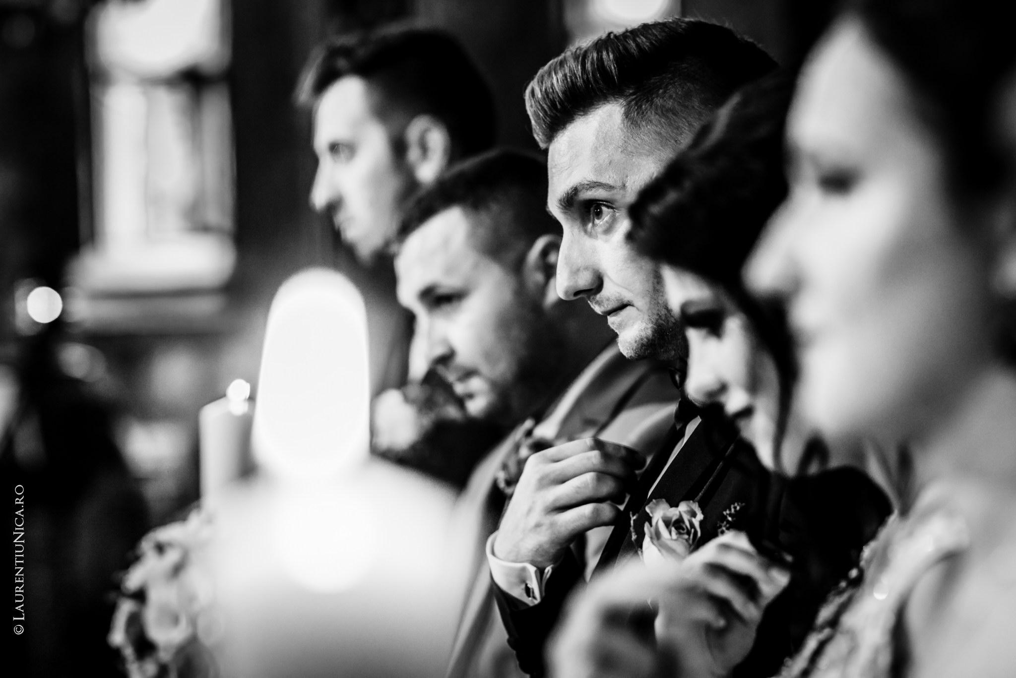 fotografii nunta craiova bia alex fotograf nunta laurentiu nica 35 - Bia & Alex | Fotografii nunta | Craiova