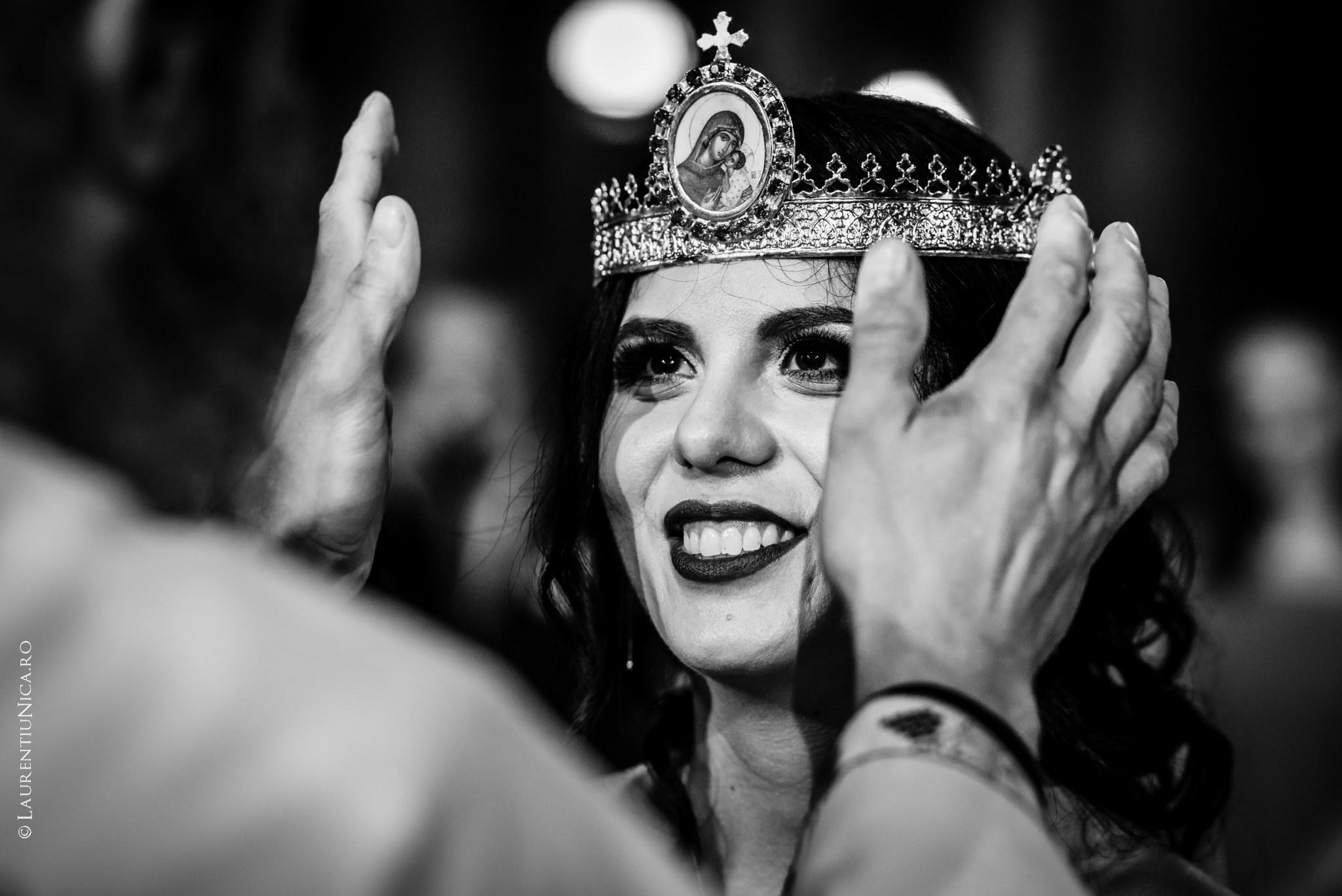 fotografii nunta craiova bia alex fotograf nunta laurentiu nica 37 - Bia & Alex | Fotografii nunta | Craiova