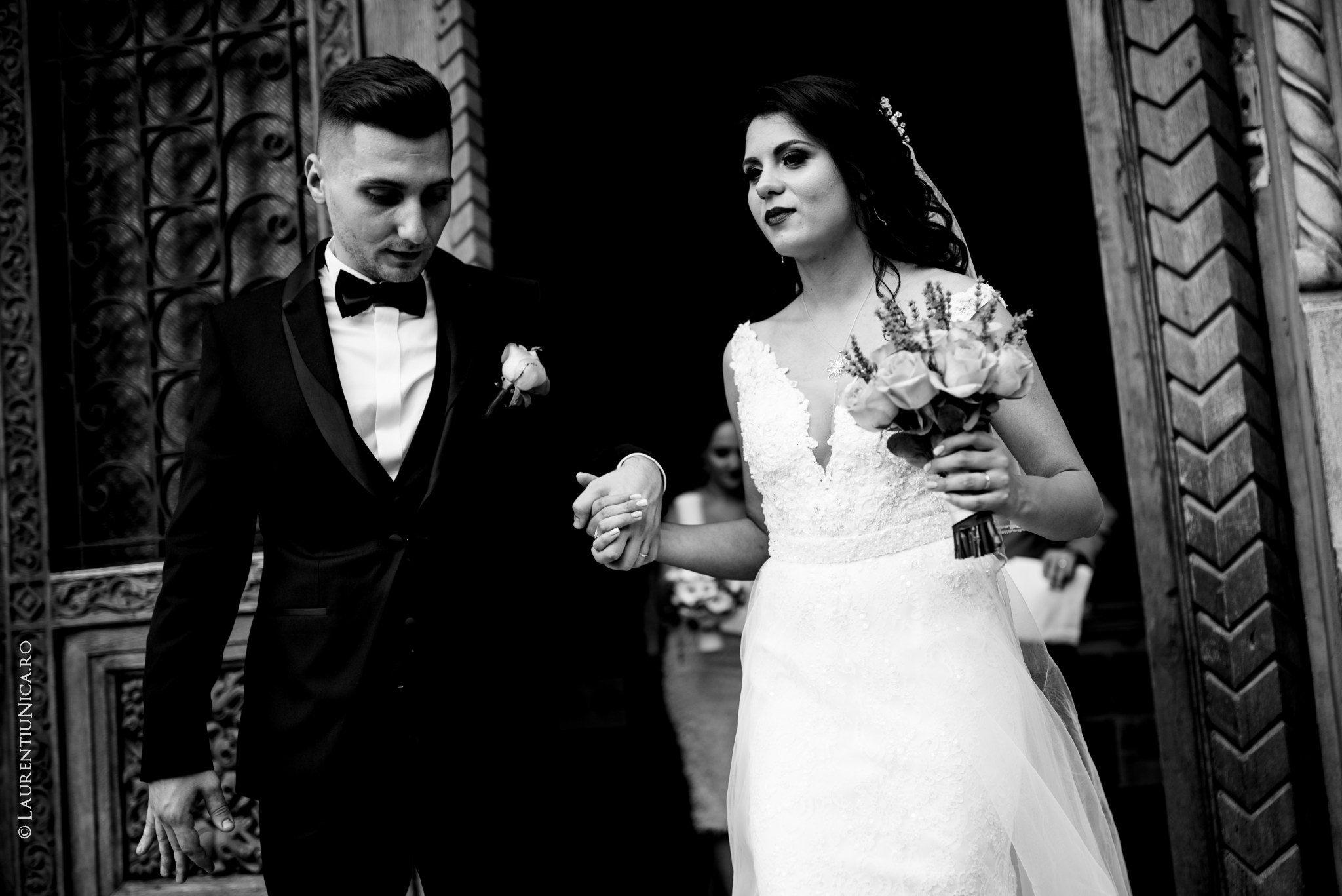 fotografii nunta craiova bia alex fotograf nunta laurentiu nica 38 - Bia & Alex | Fotografii nunta | Craiova