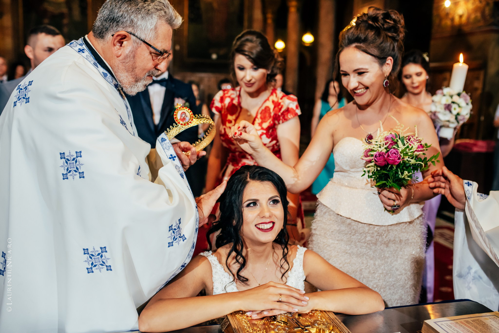 fotografii nunta craiova bia alex fotograf nunta laurentiu nica 39 - Bia & Alex | Fotografii nunta | Craiova
