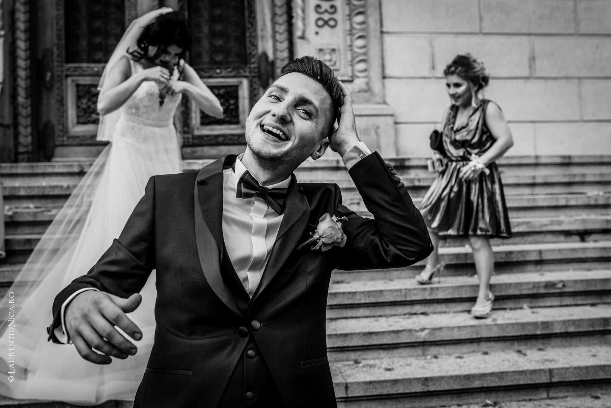 fotografii nunta craiova bia alex fotograf nunta laurentiu nica 41 - Bia & Alex | Fotografii nunta | Craiova