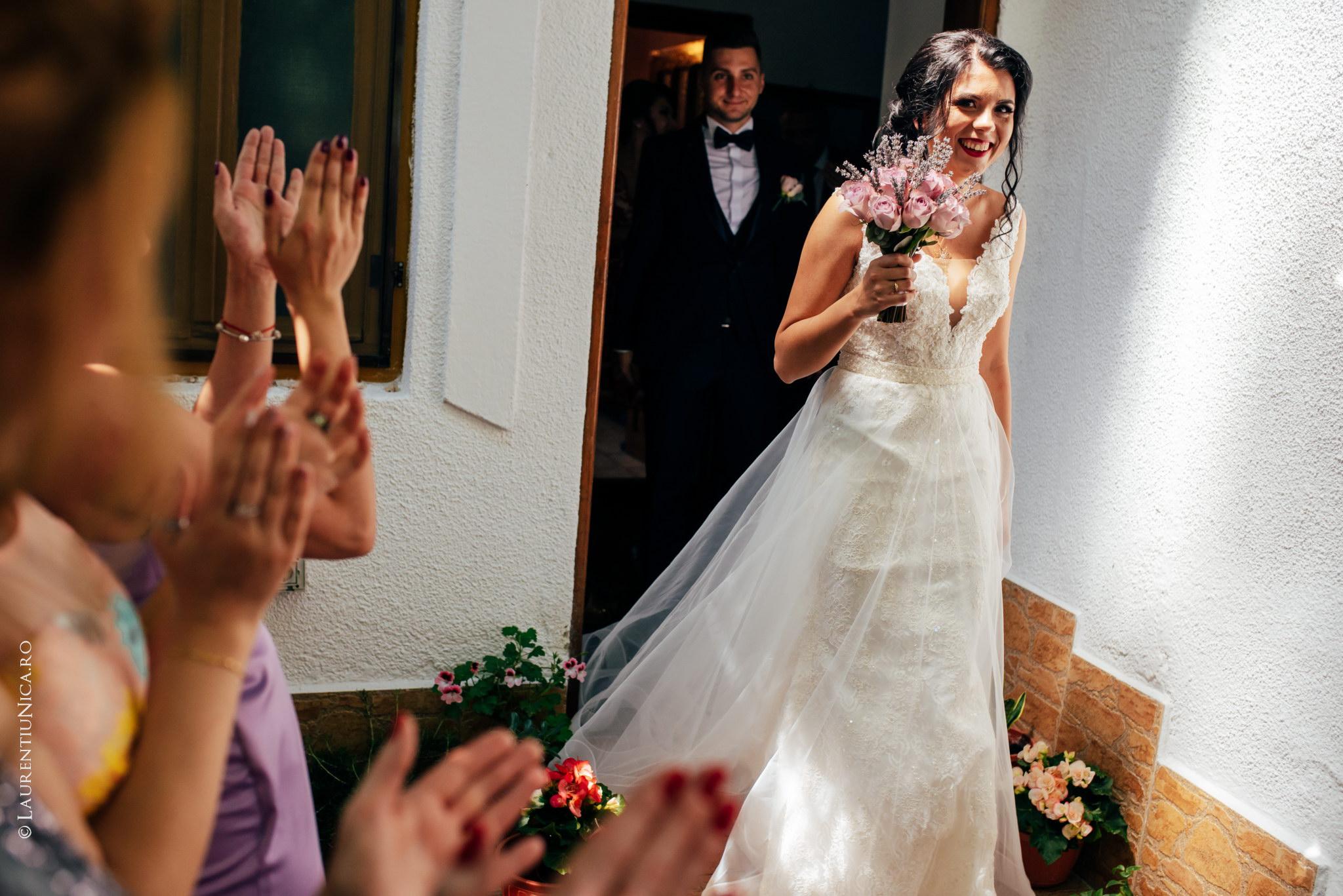fotografii nunta craiova bia alex fotograf nunta laurentiu nica 47 - Bia & Alex | Fotografii nunta | Craiova