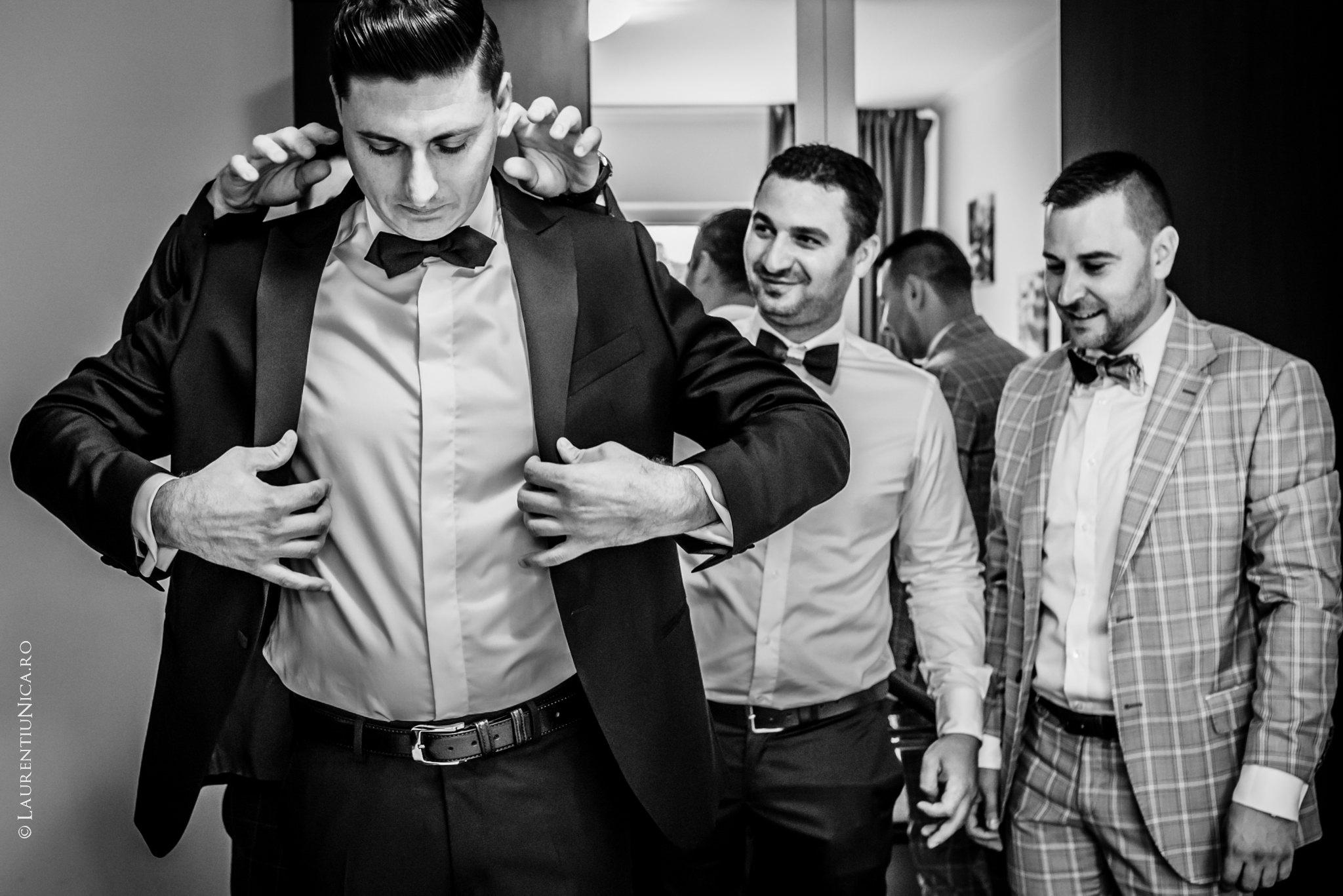fotografii nunta denisa si florin craiova 01 - Denisa & Florin | Fotografii nunta | Craiova