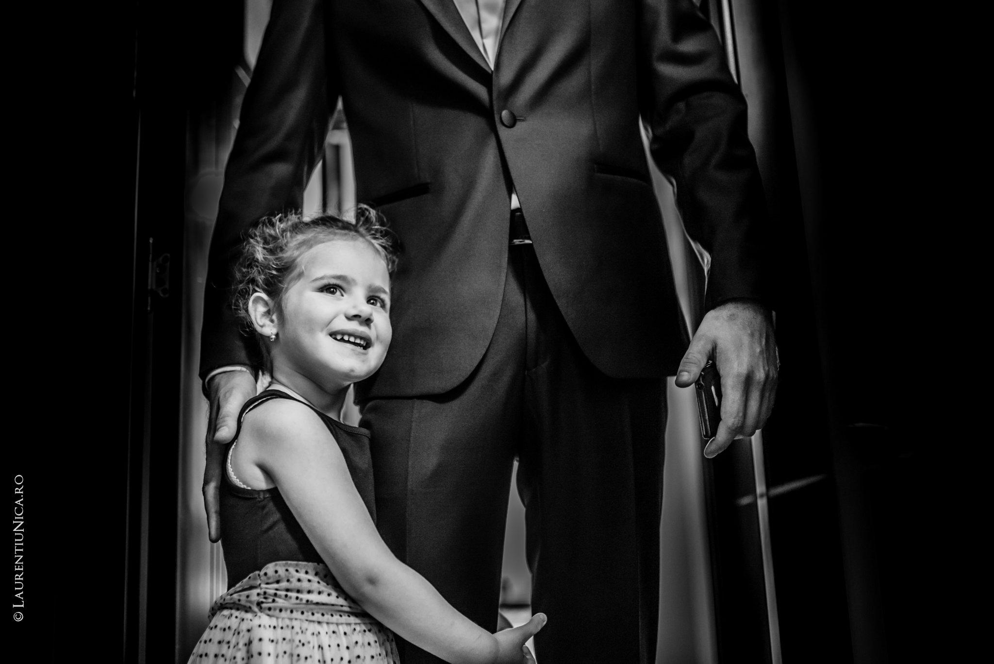 fotografii nunta denisa si florin craiova 02 - Denisa & Florin | Fotografii nunta | Craiova