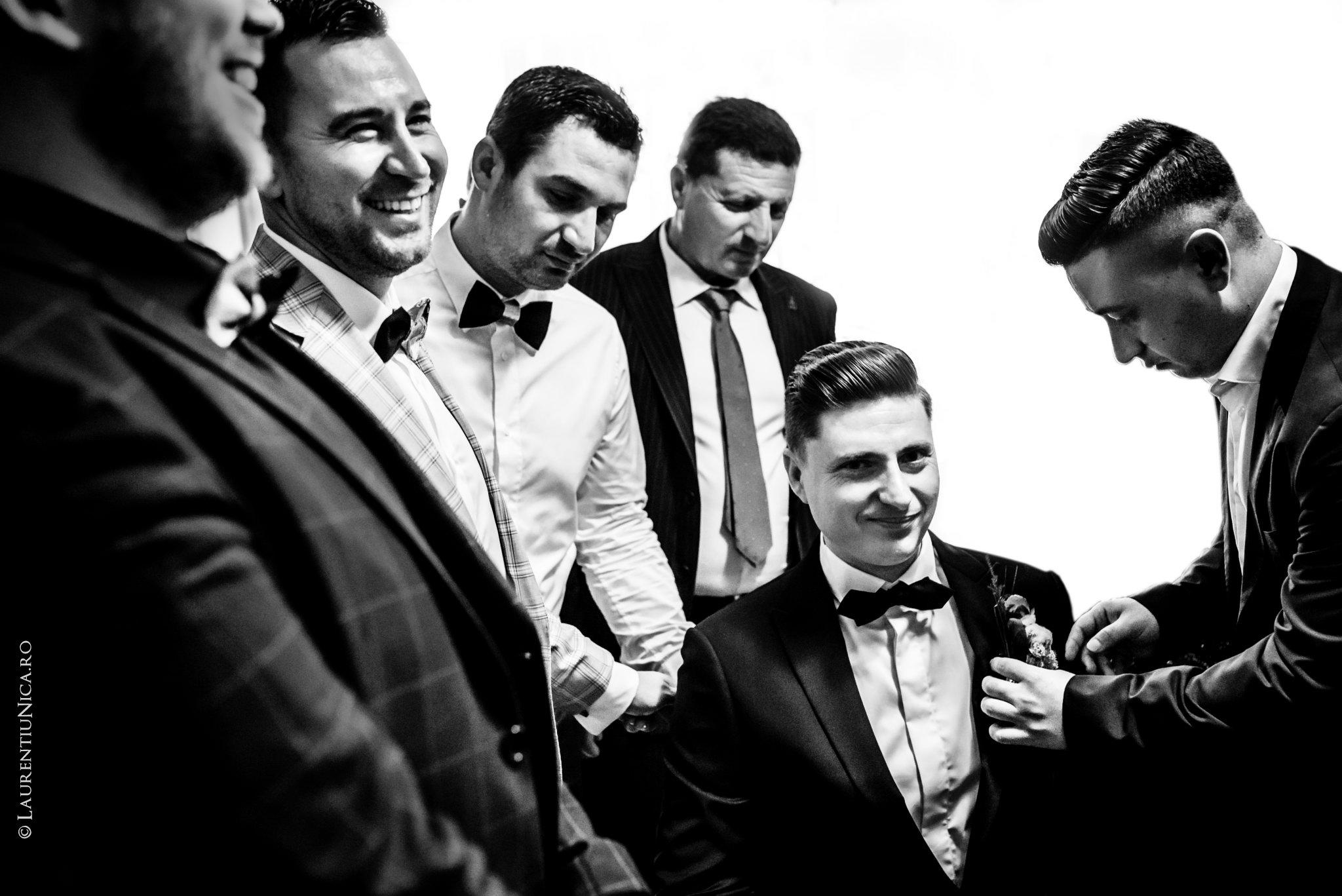 fotografii nunta denisa si florin craiova 03 - Denisa & Florin | Fotografii nunta | Craiova
