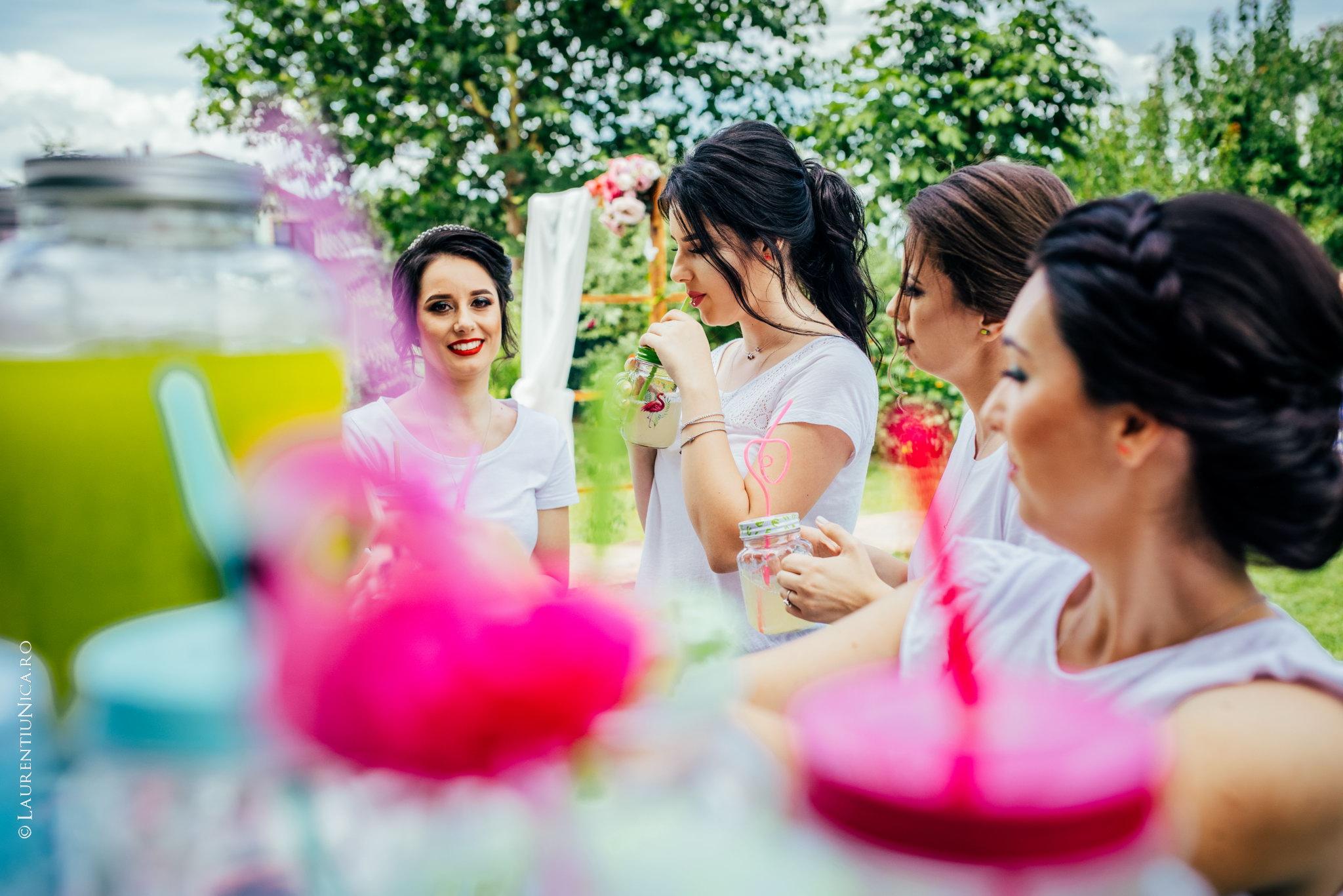 fotografii nunta denisa si florin craiova 04 - Denisa & Florin | Fotografii nunta | Craiova