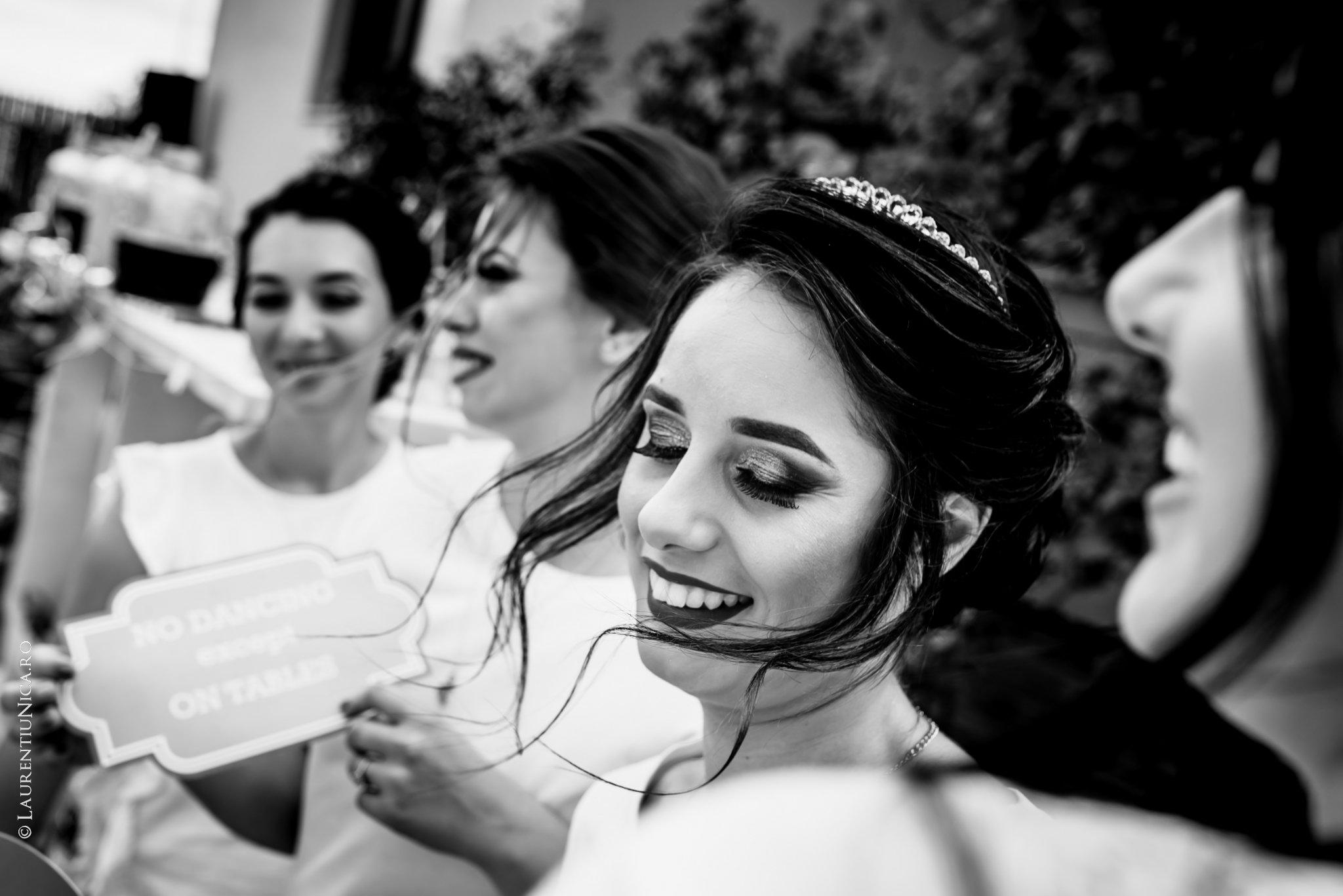 fotografii nunta denisa si florin craiova 05 - Denisa & Florin | Fotografii nunta | Craiova