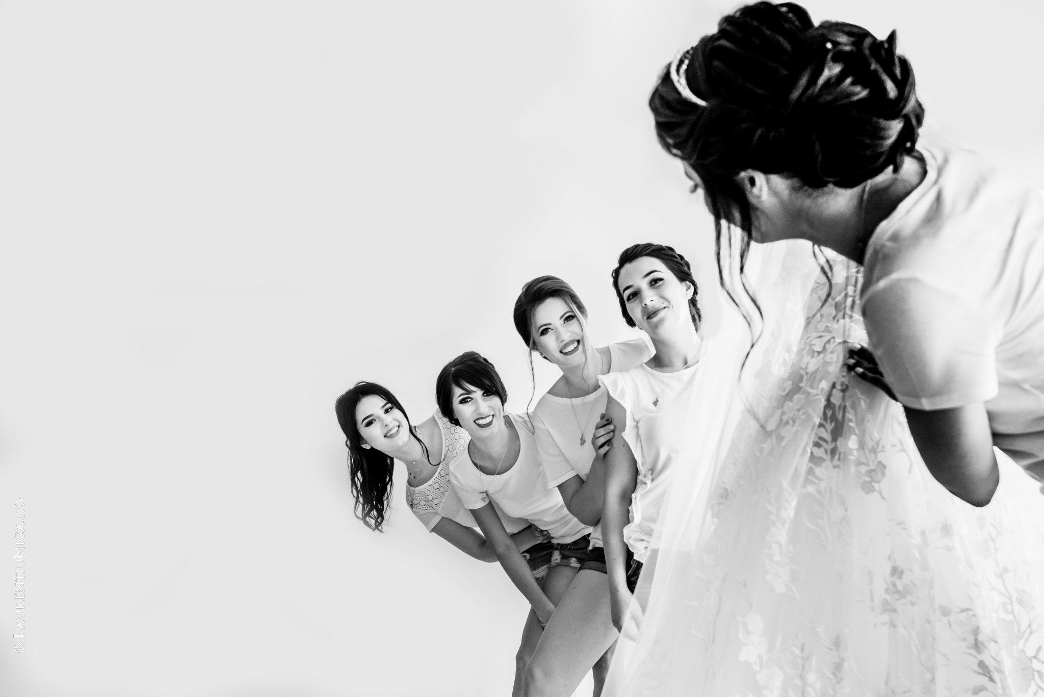 fotografii nunta denisa si florin craiova 06 - Denisa & Florin | Fotografii nunta | Craiova