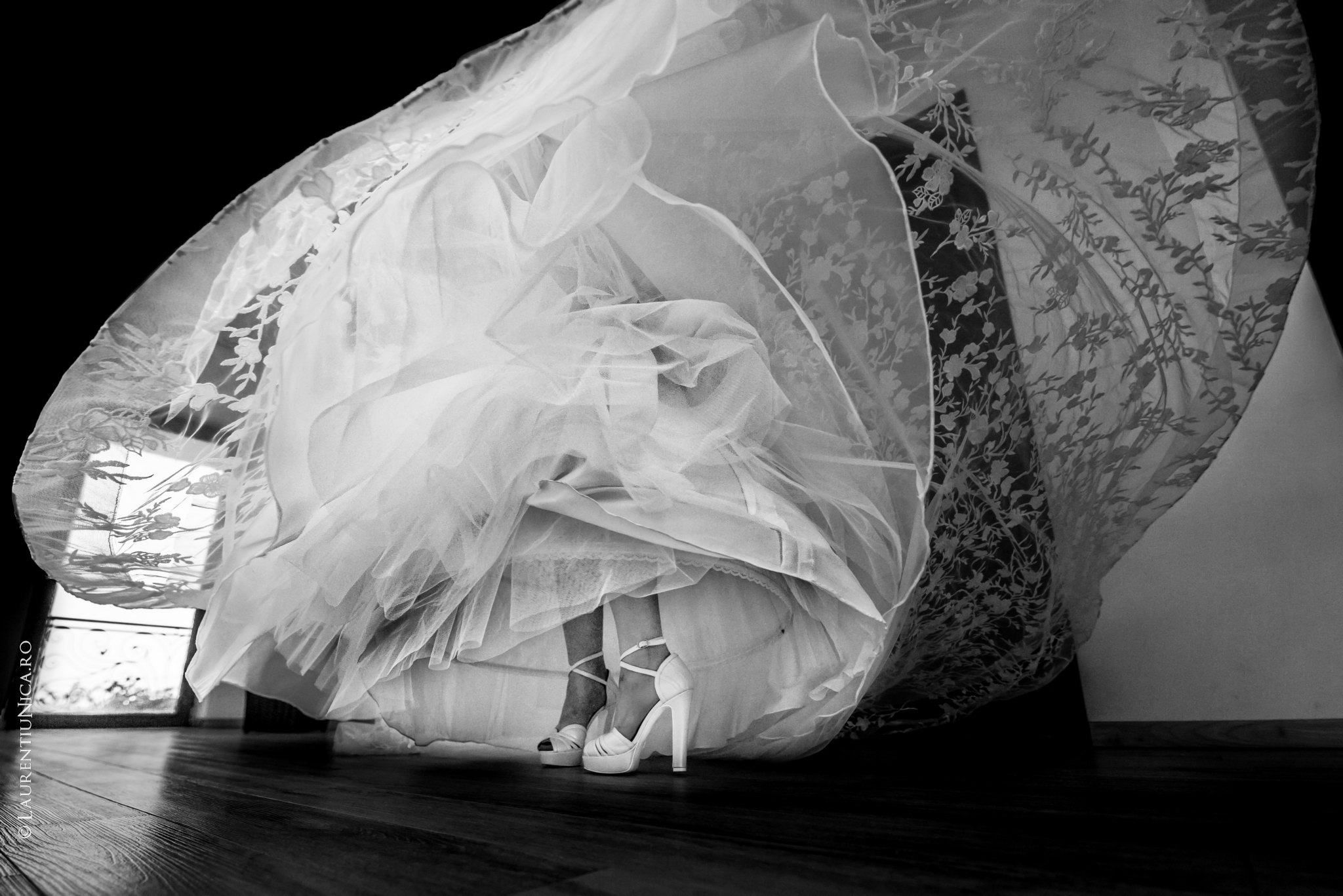 fotografii nunta denisa si florin craiova 07 - Denisa & Florin | Fotografii nunta | Craiova