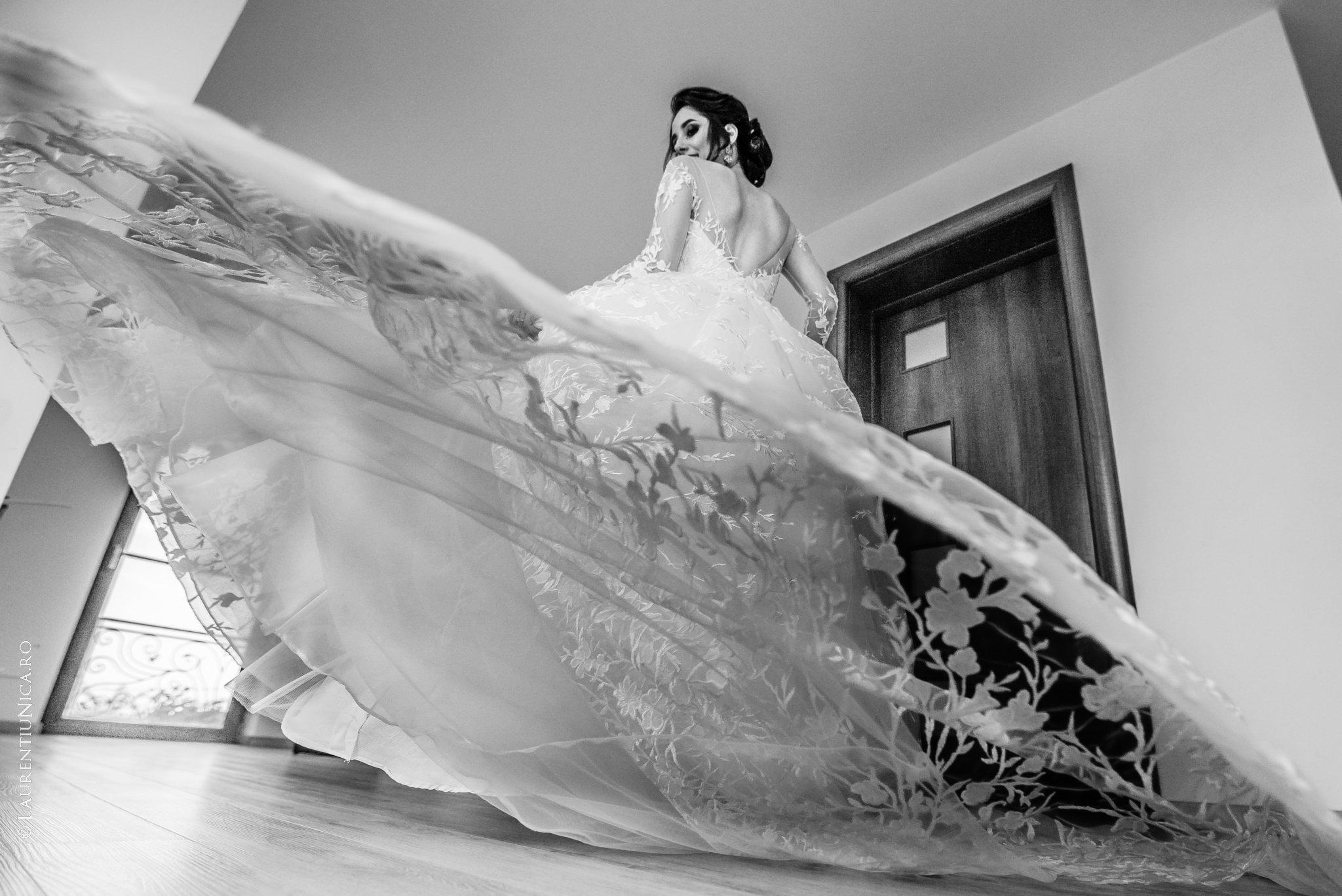 fotografii nunta denisa si florin craiova 08 - Denisa & Florin | Fotografii nunta | Craiova