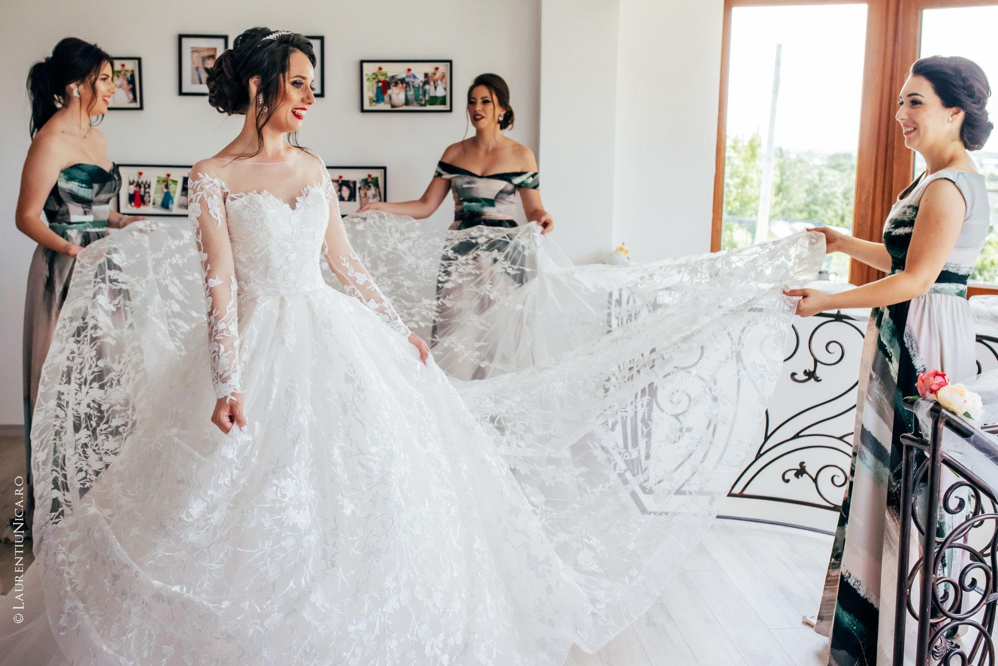 fotografii nunta denisa si florin craiova 09 - Denisa & Florin | Fotografii nunta | Craiova