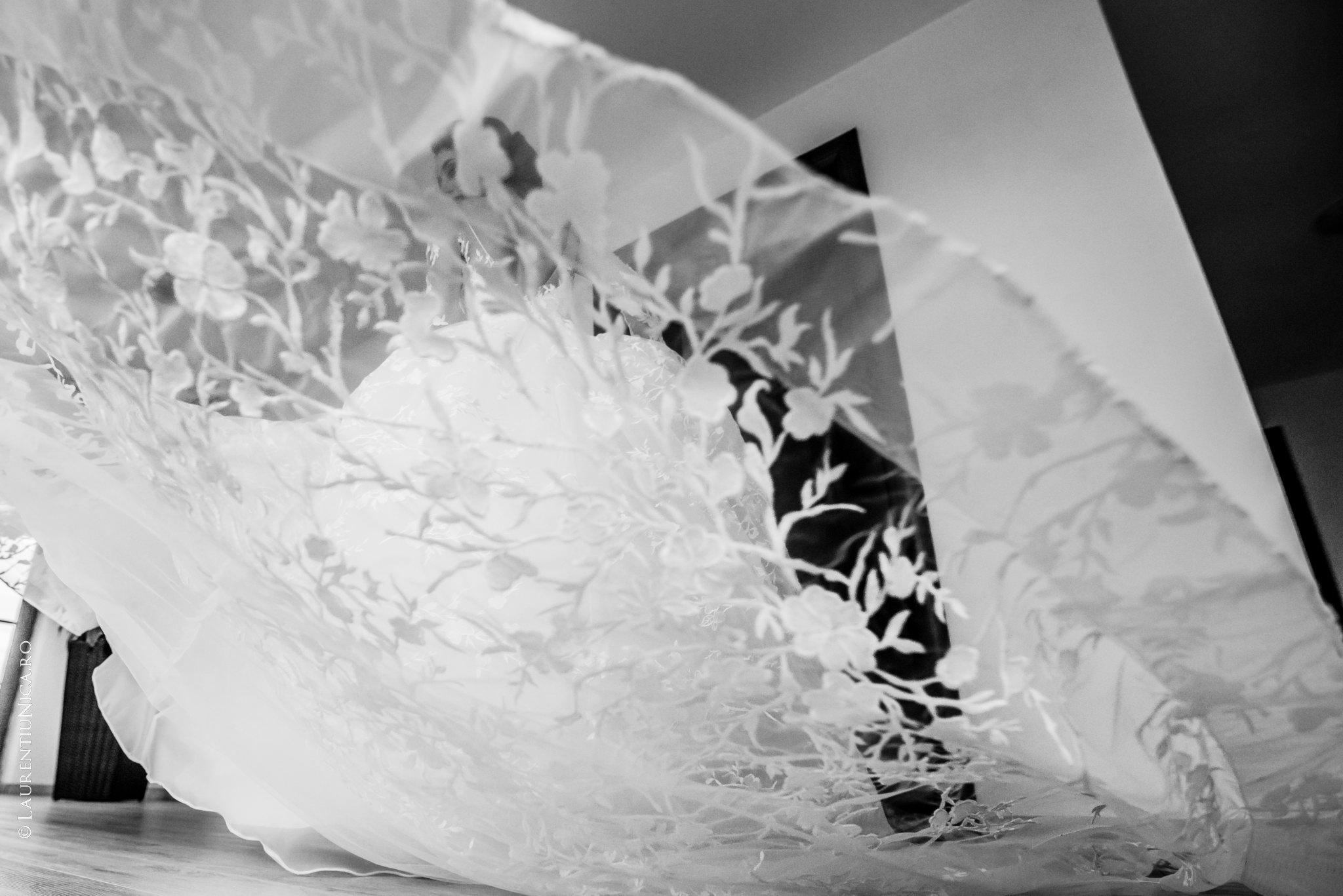 fotografii nunta denisa si florin craiova 10 - Denisa & Florin | Fotografii nunta | Craiova