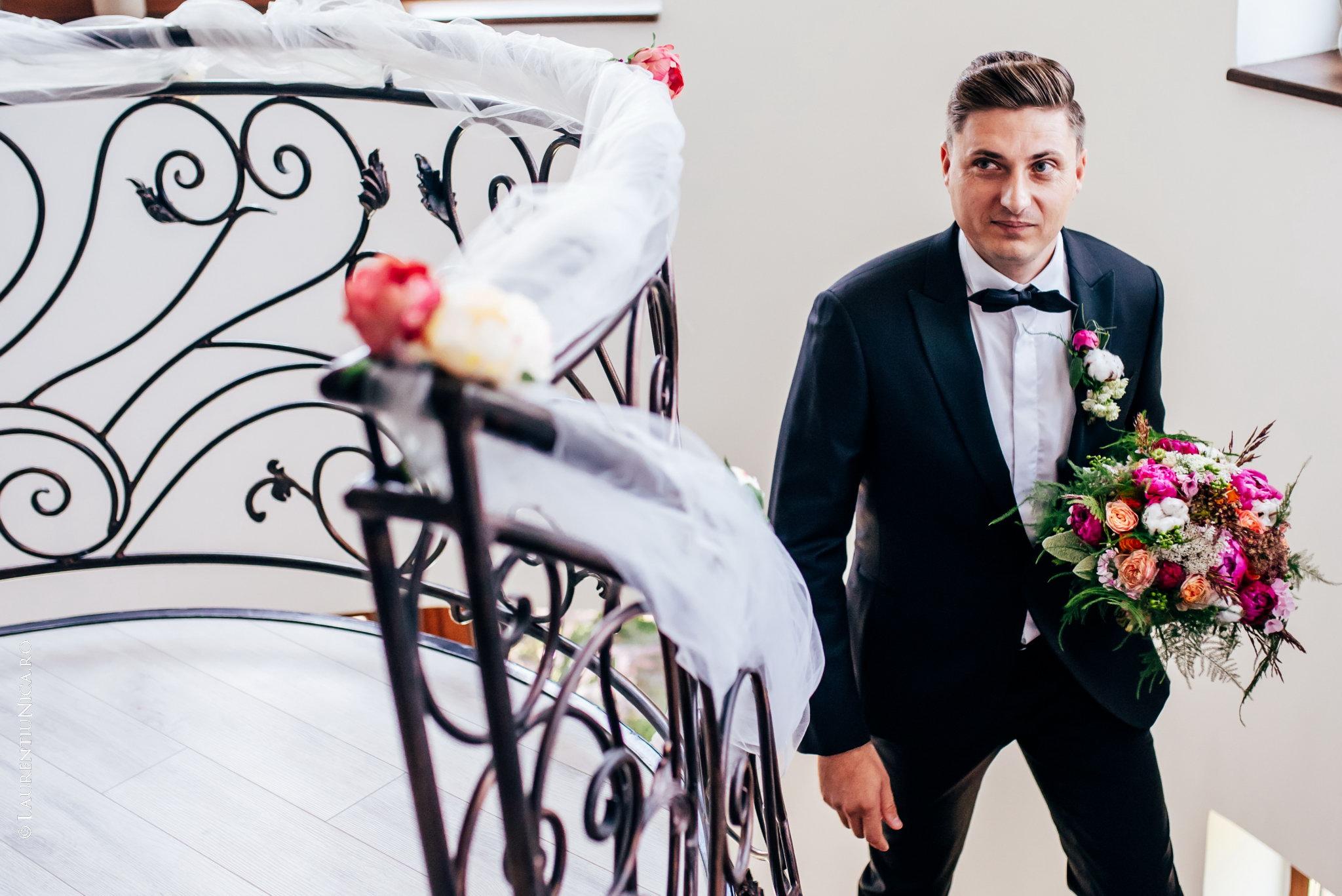 fotografii nunta denisa si florin craiova 13 - Denisa & Florin | Fotografii nunta | Craiova