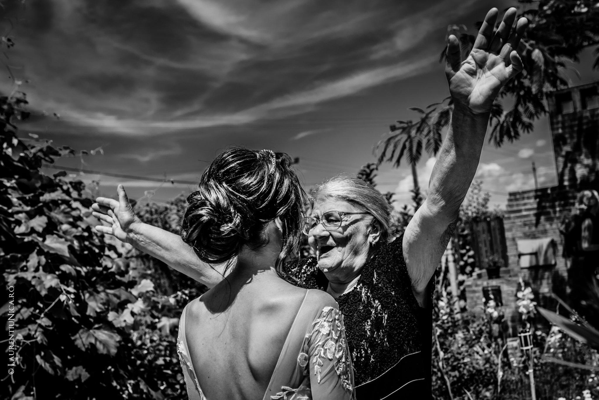 fotografii nunta denisa si florin craiova 15 - Denisa & Florin | Fotografii nunta | Craiova