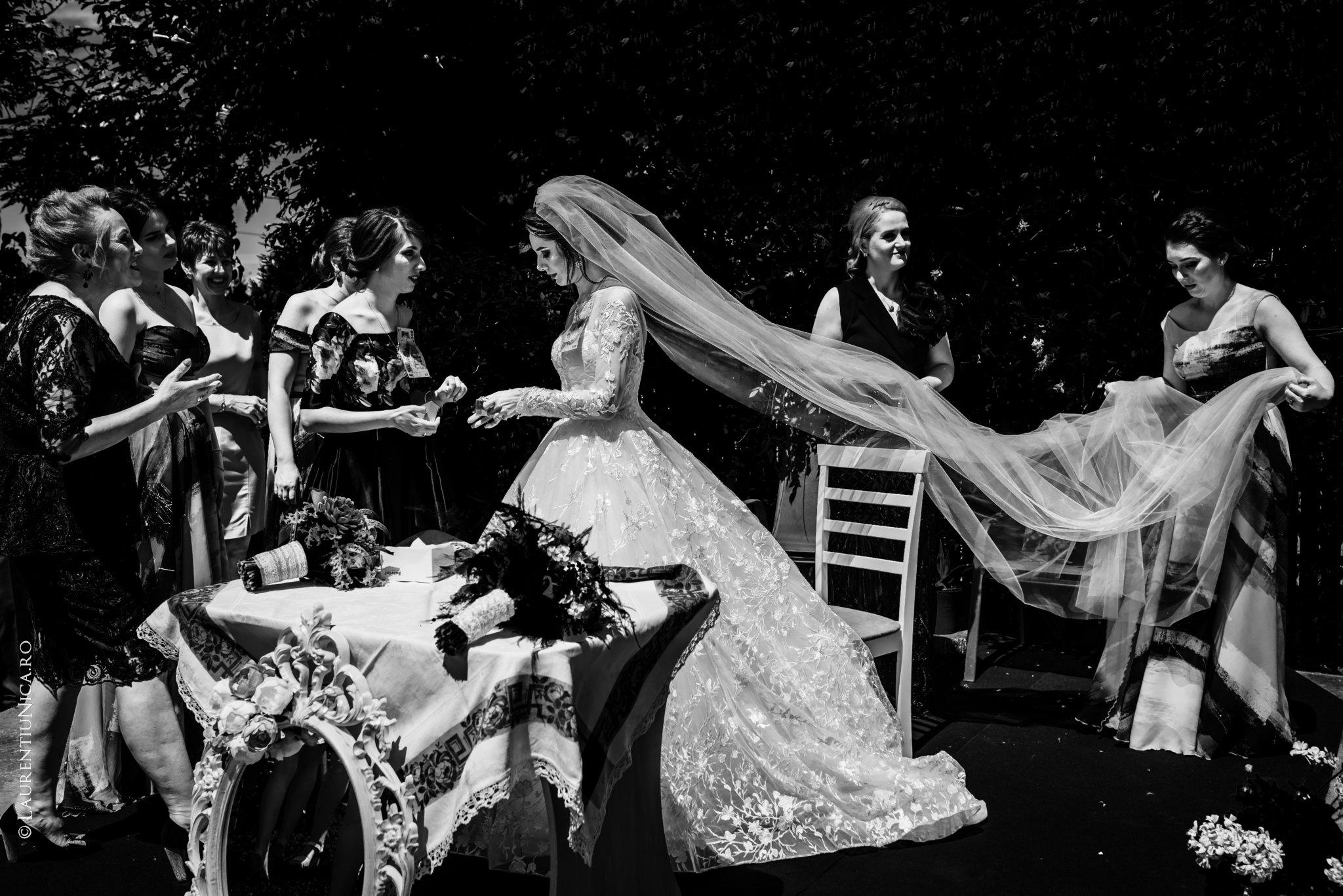 fotografii nunta denisa si florin craiova 16 - Denisa & Florin | Fotografii nunta | Craiova