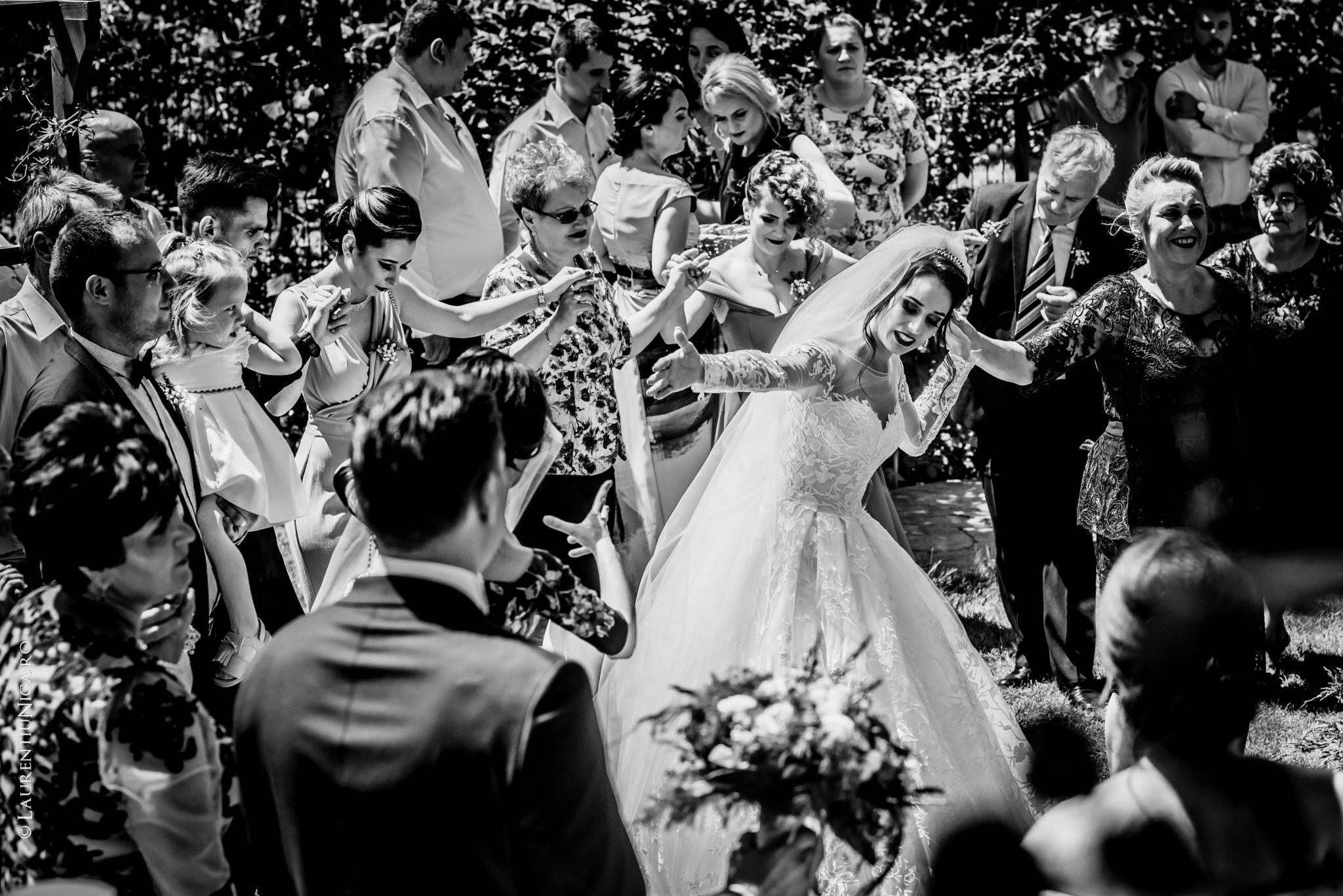 fotografii nunta denisa si florin craiova 17 - Denisa & Florin | Fotografii nunta | Craiova