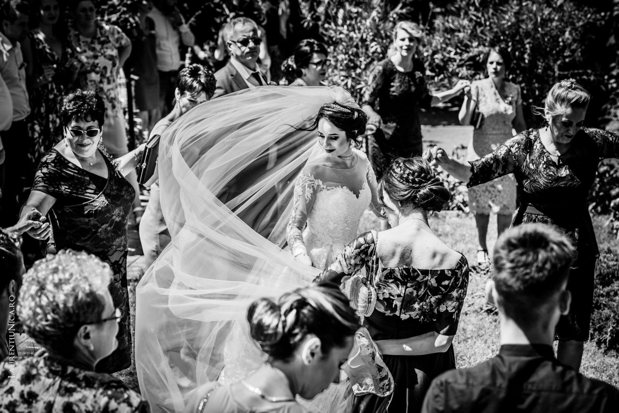 fotografii nunta denisa si florin craiova 18 - Denisa & Florin | Fotografii nunta | Craiova