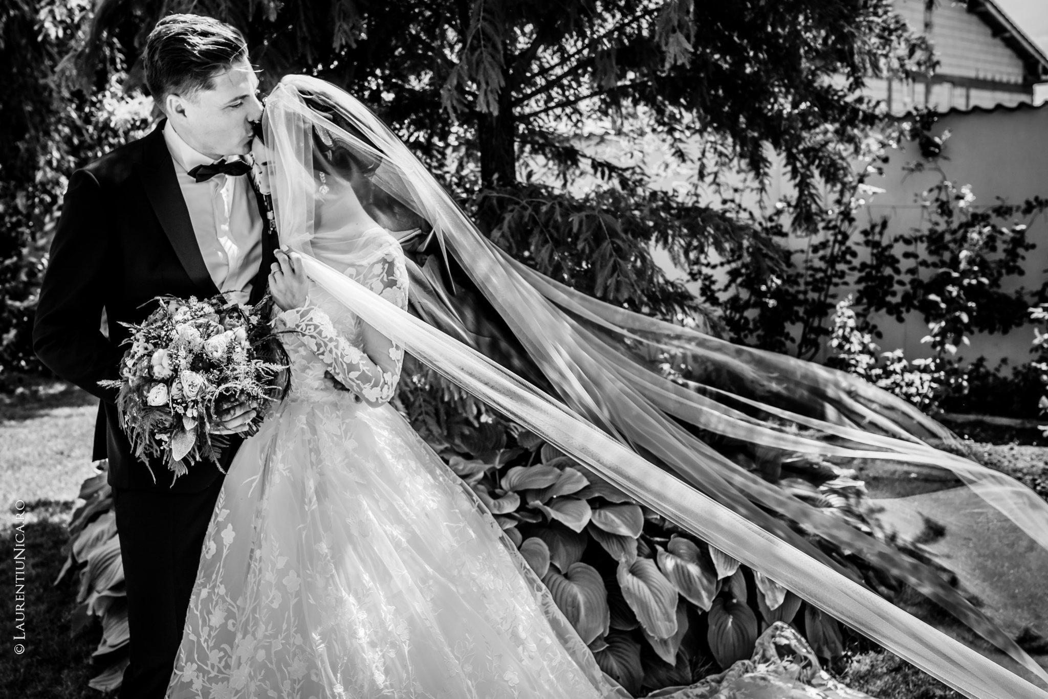 fotografii nunta denisa si florin craiova 19 - Denisa & Florin | Fotografii nunta | Craiova