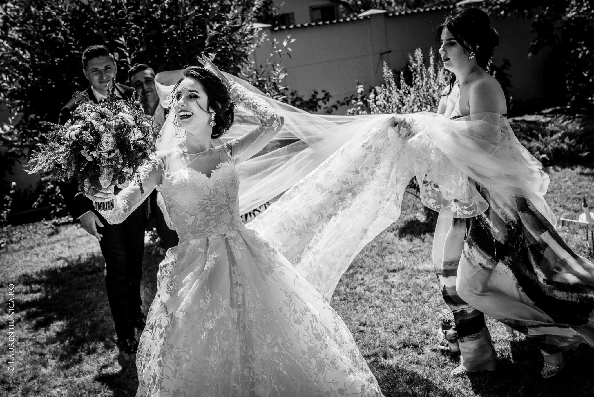 fotografii nunta denisa si florin craiova 20 - Denisa & Florin | Fotografii nunta | Craiova