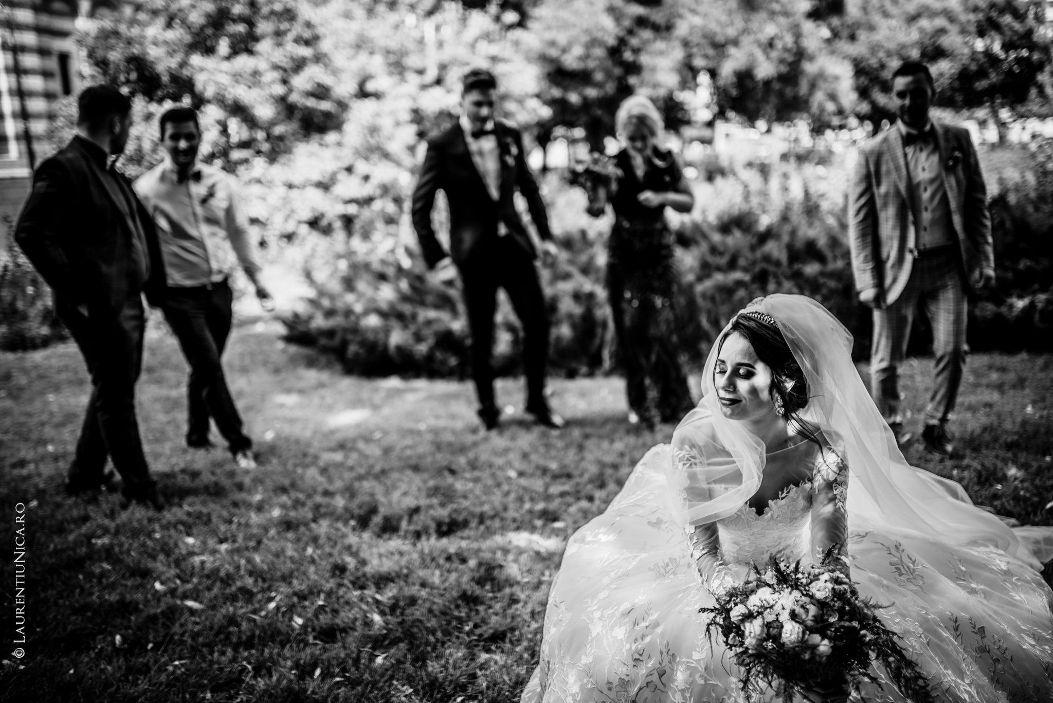 fotografii nunta denisa si florin craiova 21 - Denisa & Florin | Fotografii nunta | Craiova