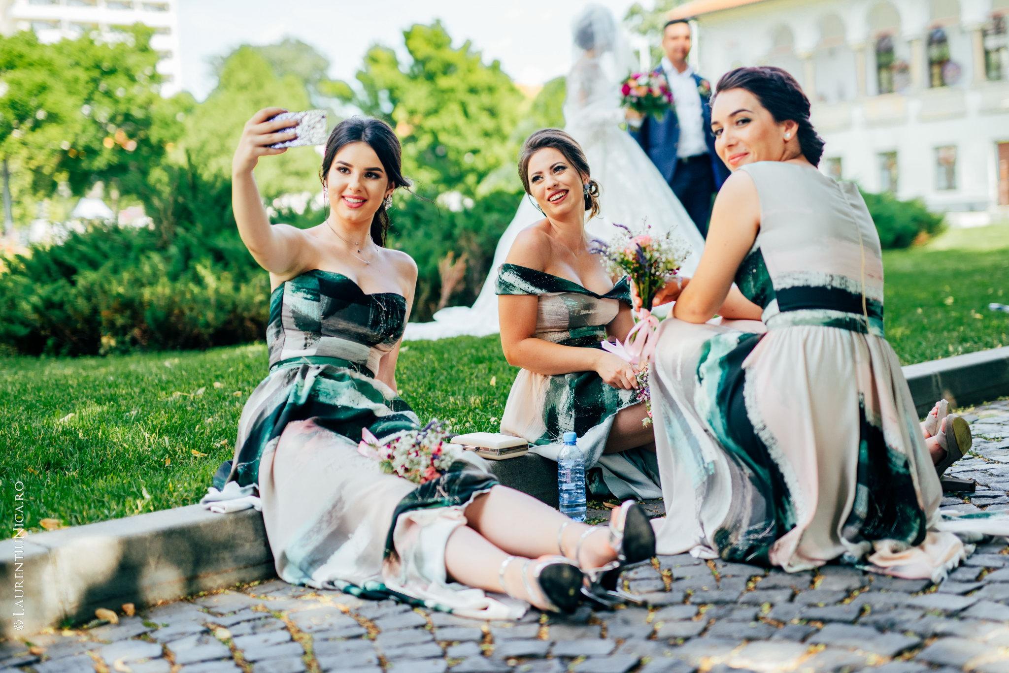 fotografii nunta denisa si florin craiova 22 - Denisa & Florin | Fotografii nunta | Craiova