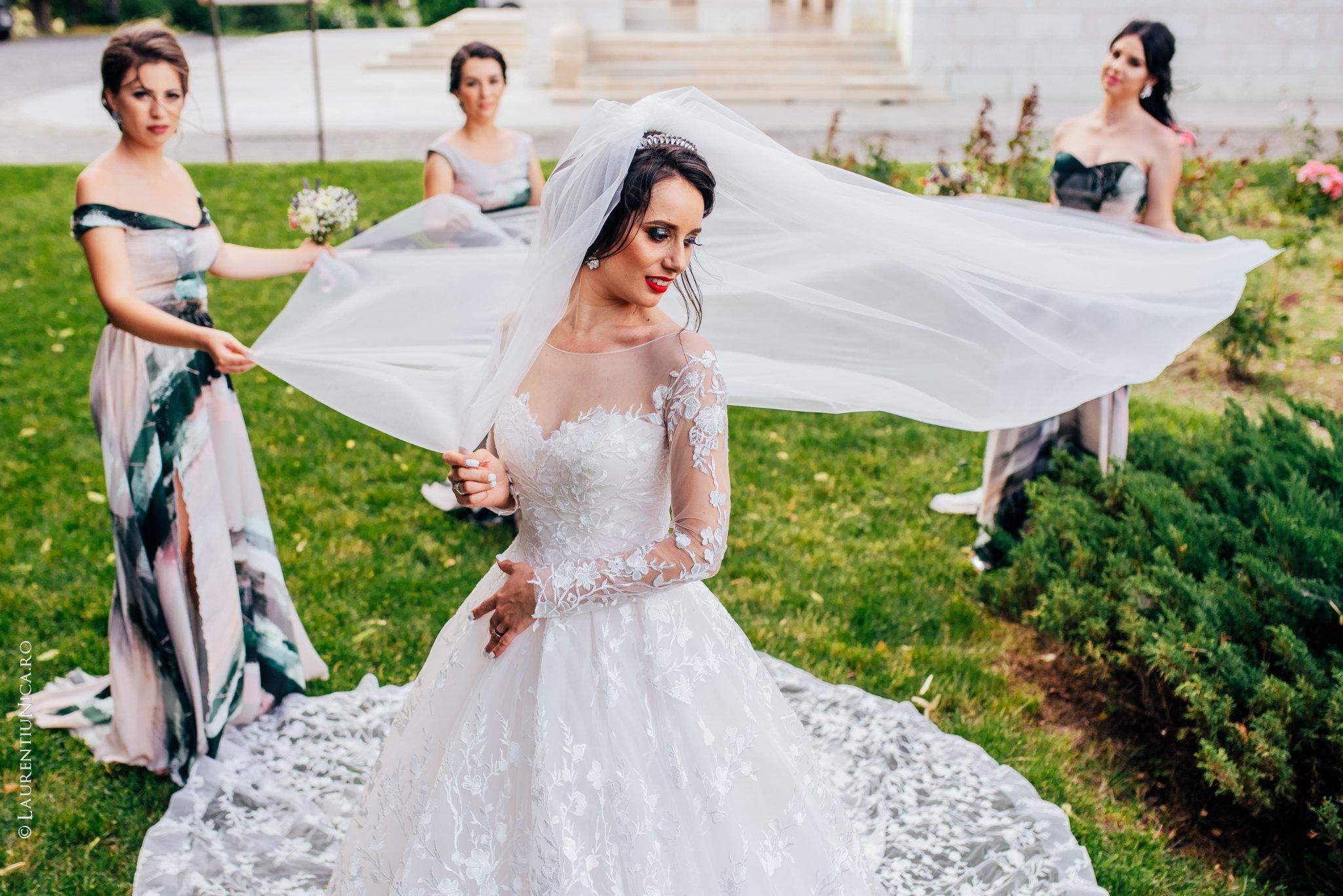 fotografii nunta denisa si florin craiova 23 - Denisa & Florin | Fotografii nunta | Craiova