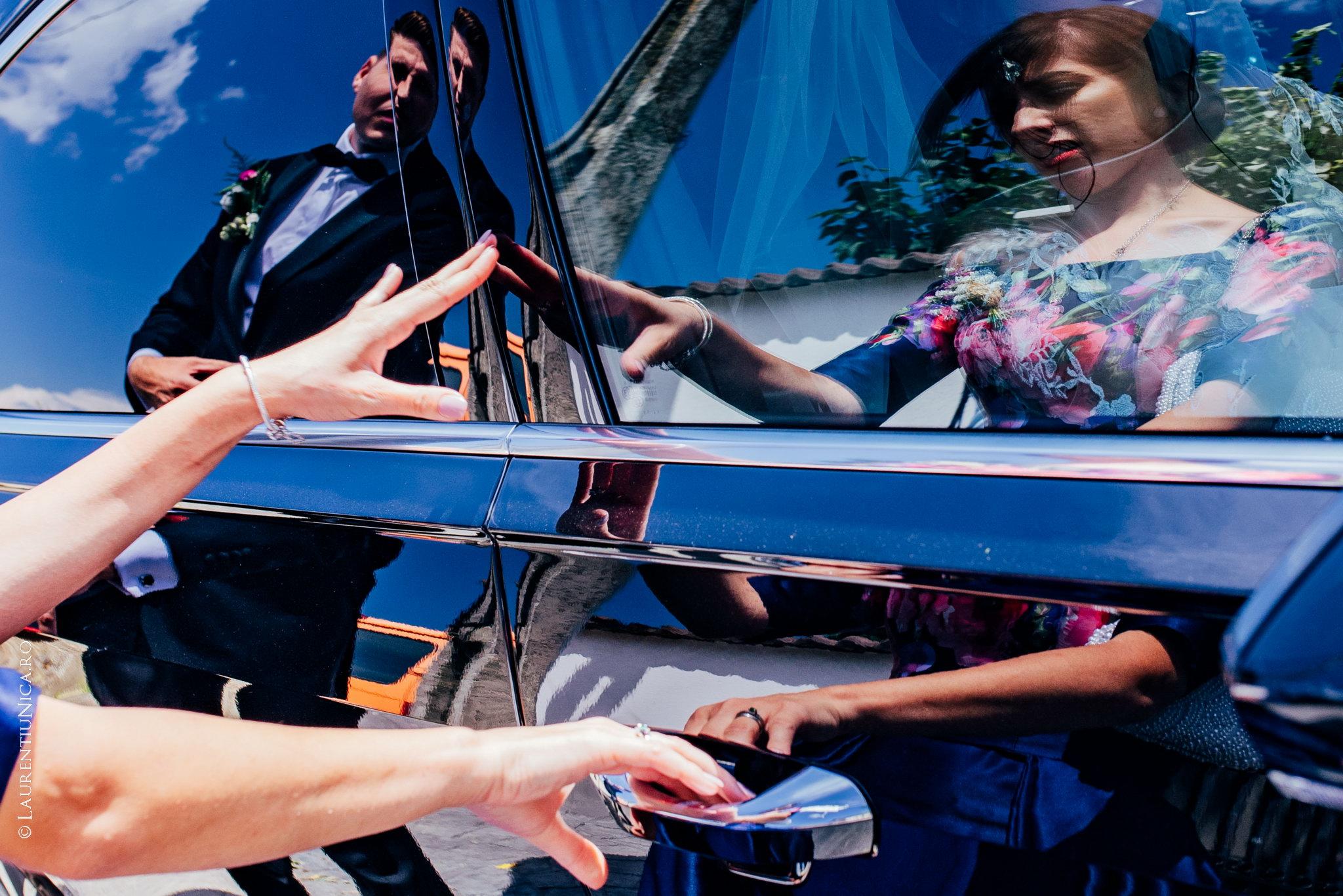 fotografii nunta denisa si florin craiova 24 - Denisa & Florin | Fotografii nunta | Craiova