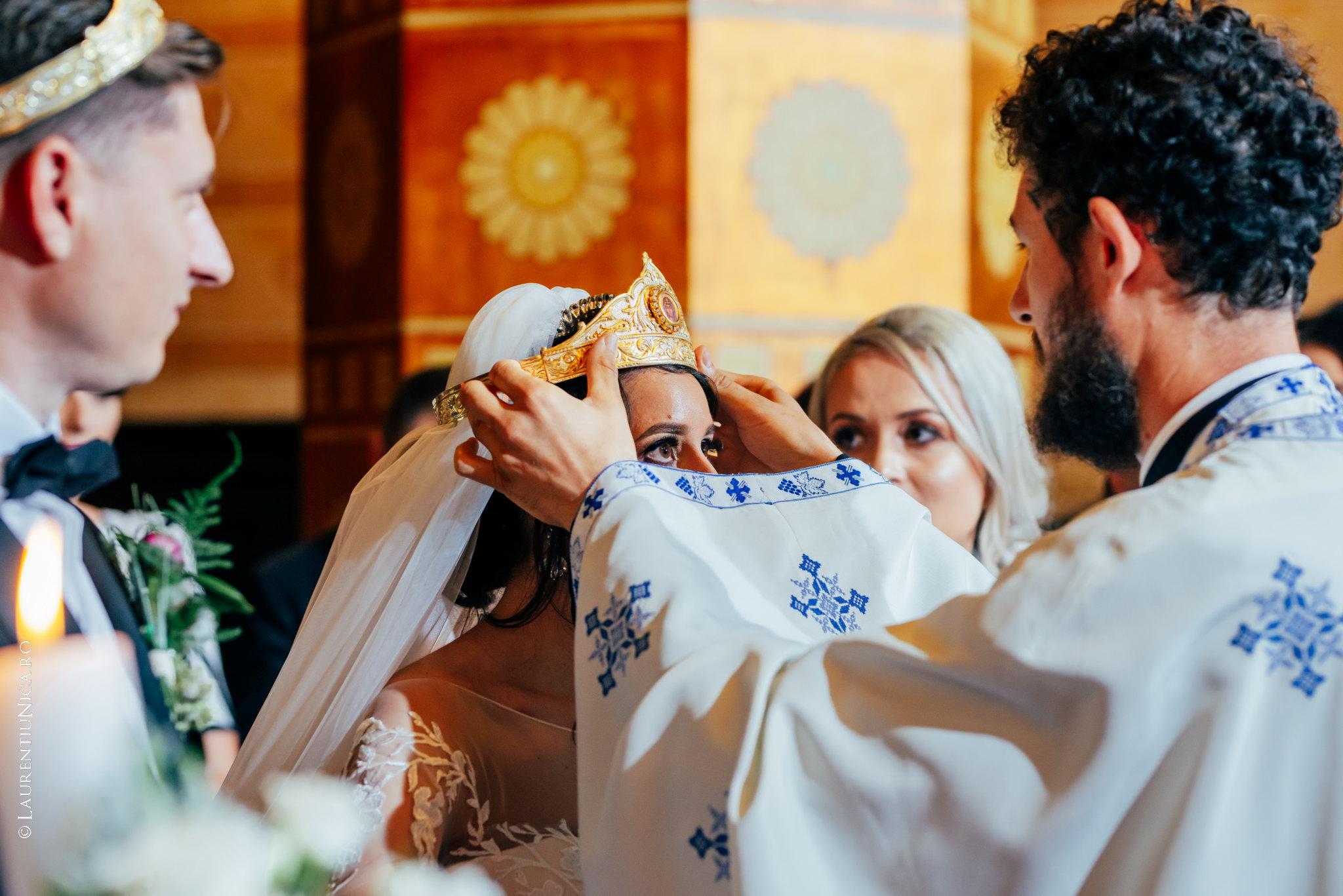 fotografii nunta denisa si florin craiova 25 - Denisa & Florin | Fotografii nunta | Craiova
