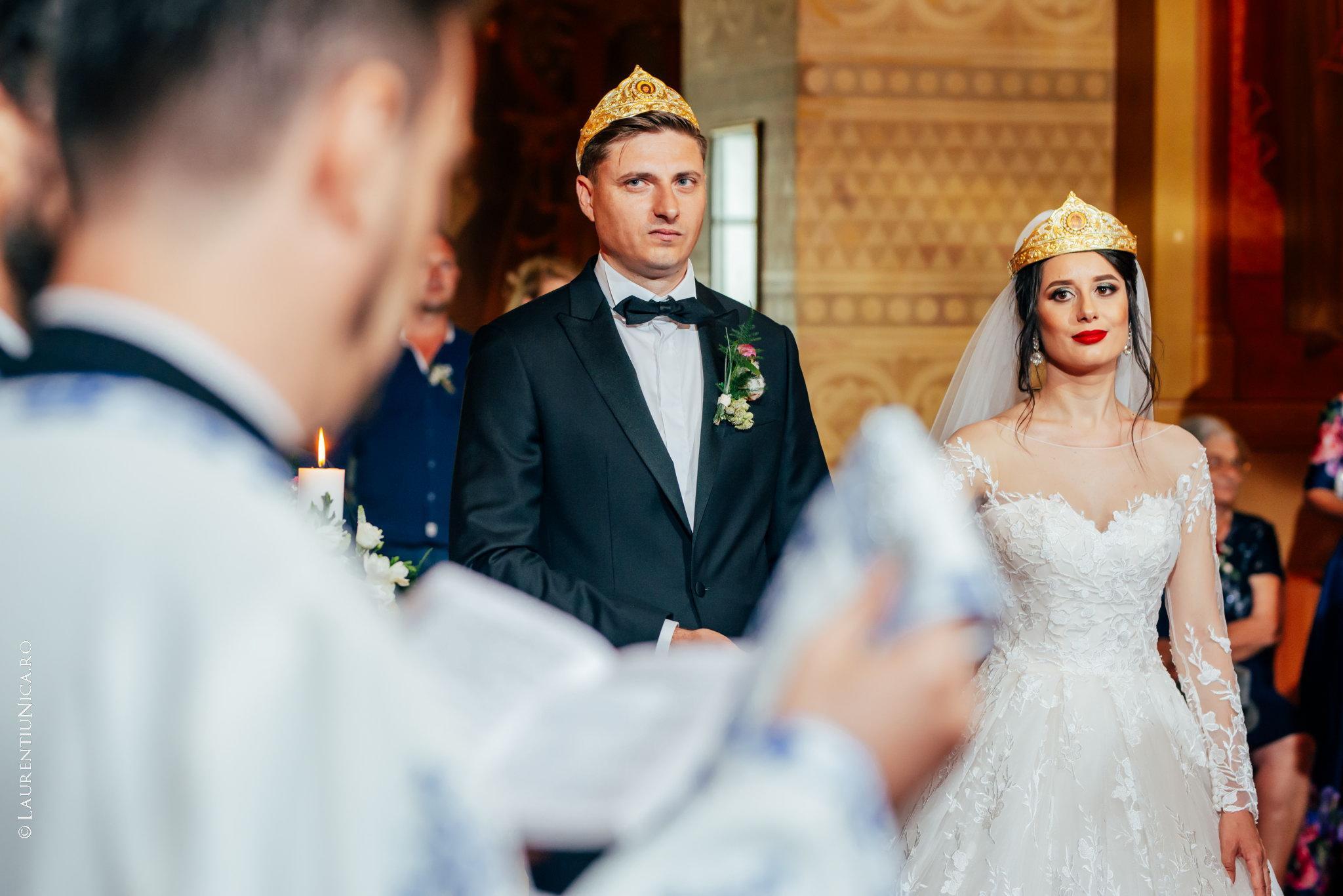 fotografii nunta denisa si florin craiova 26 - Denisa & Florin | Fotografii nunta | Craiova