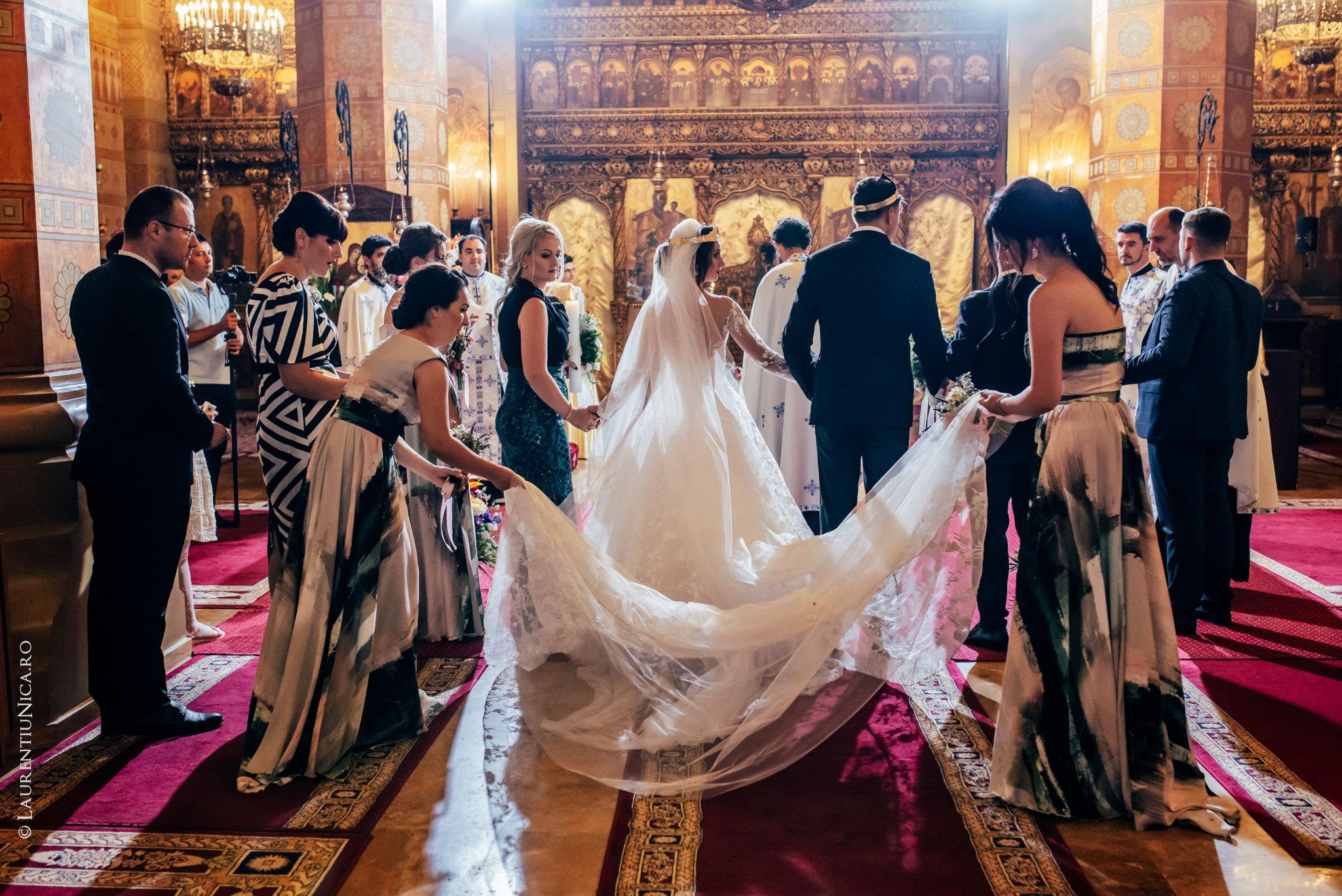 fotografii nunta denisa si florin craiova 27 - Denisa & Florin | Fotografii nunta | Craiova