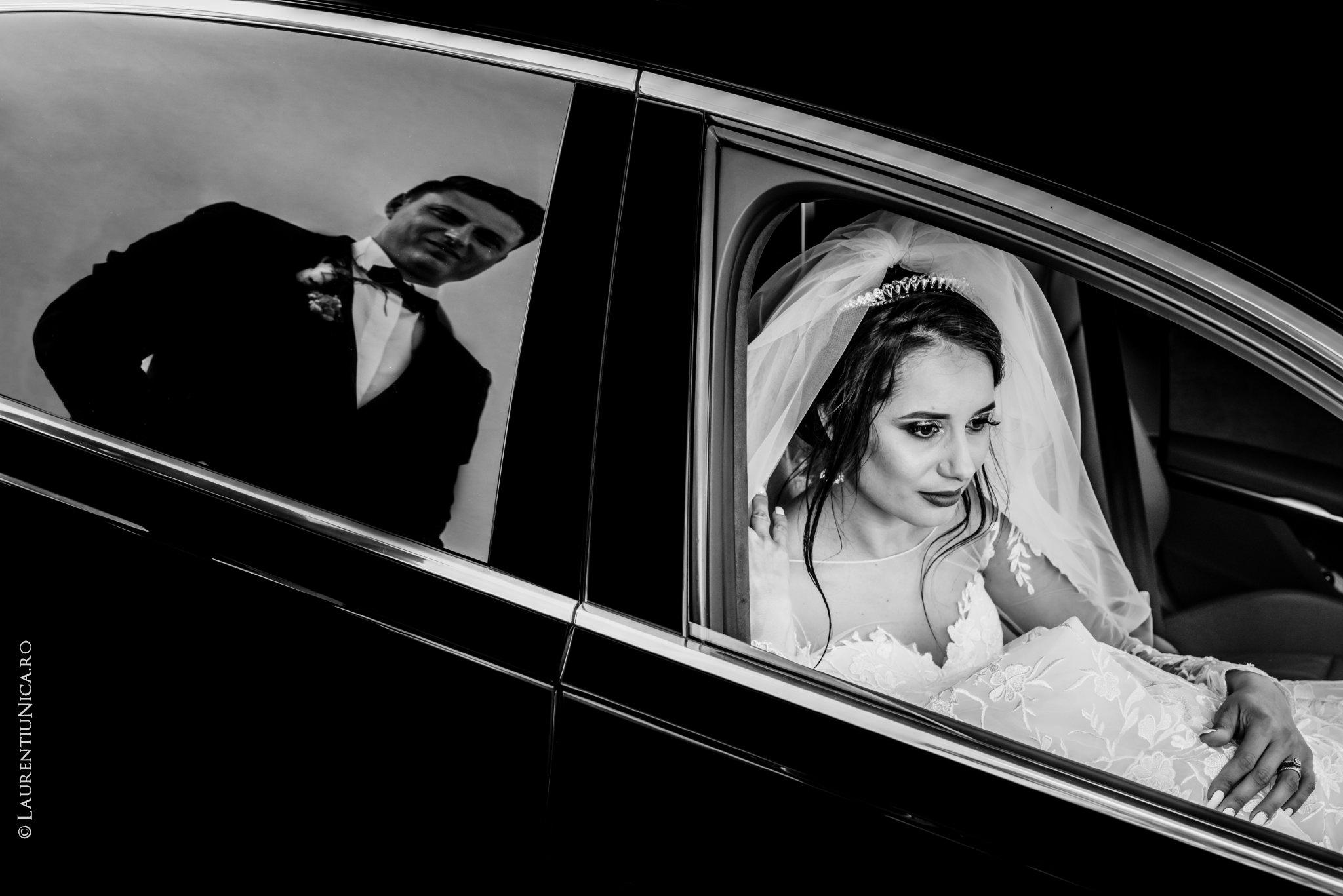 fotografii nunta denisa si florin craiova 29 - Denisa & Florin | Fotografii nunta | Craiova