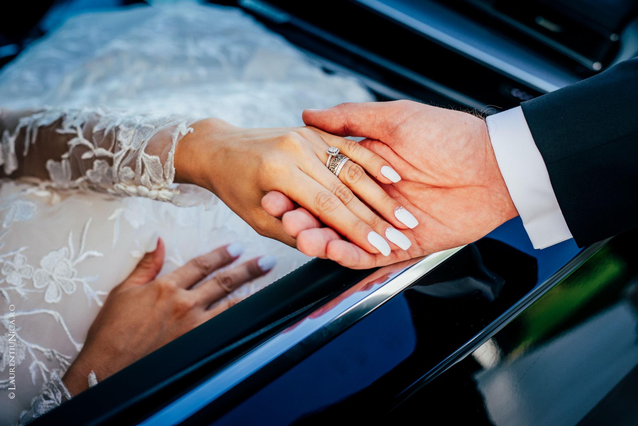 fotografii nunta denisa si florin craiova 30 - Denisa & Florin | Fotografii nunta | Craiova