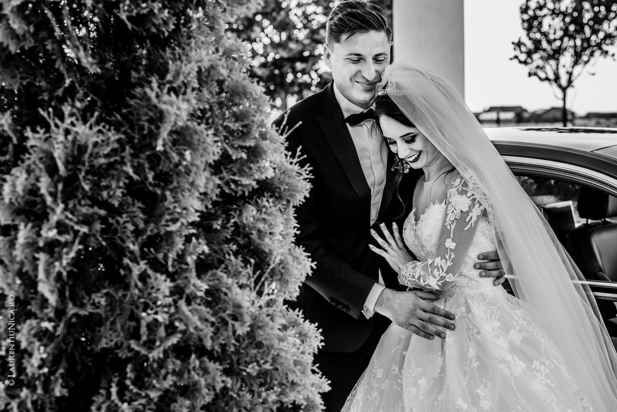 fotografii nunta denisa si florin craiova 31 - Denisa & Florin | Fotografii nunta | Craiova