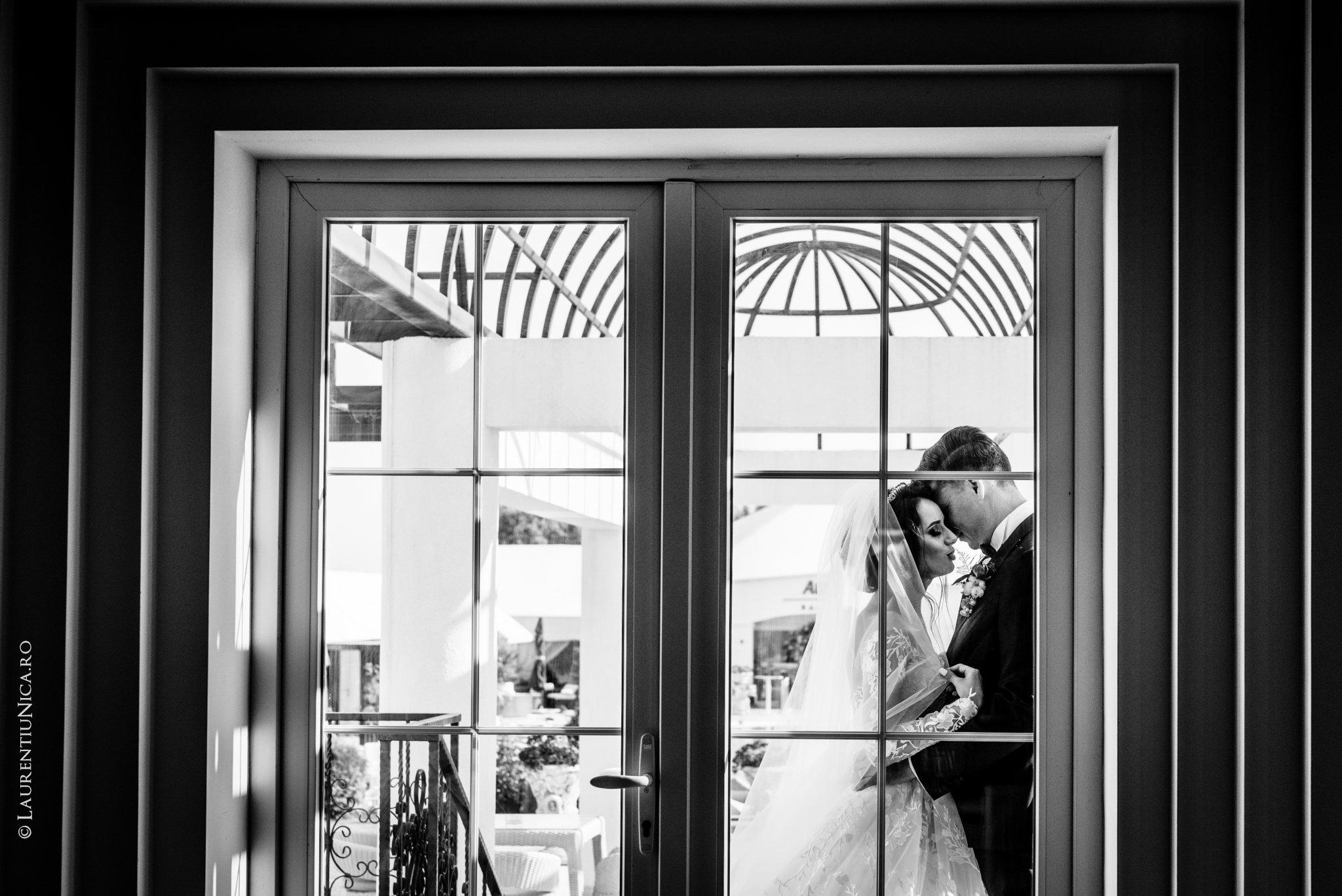 fotografii nunta denisa si florin craiova 32 - Denisa & Florin | Fotografii nunta | Craiova