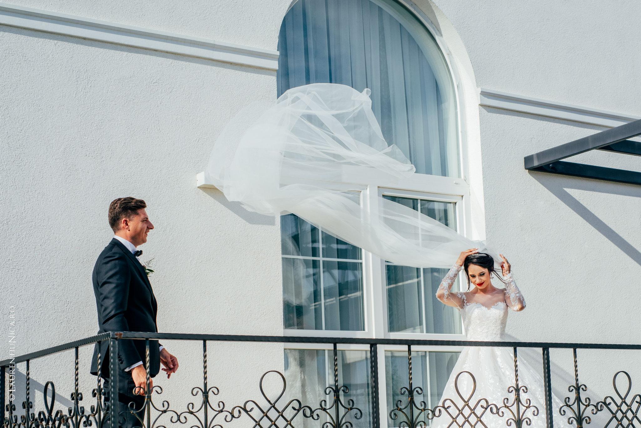 fotografii nunta denisa si florin craiova 33 - Denisa & Florin | Fotografii nunta | Craiova