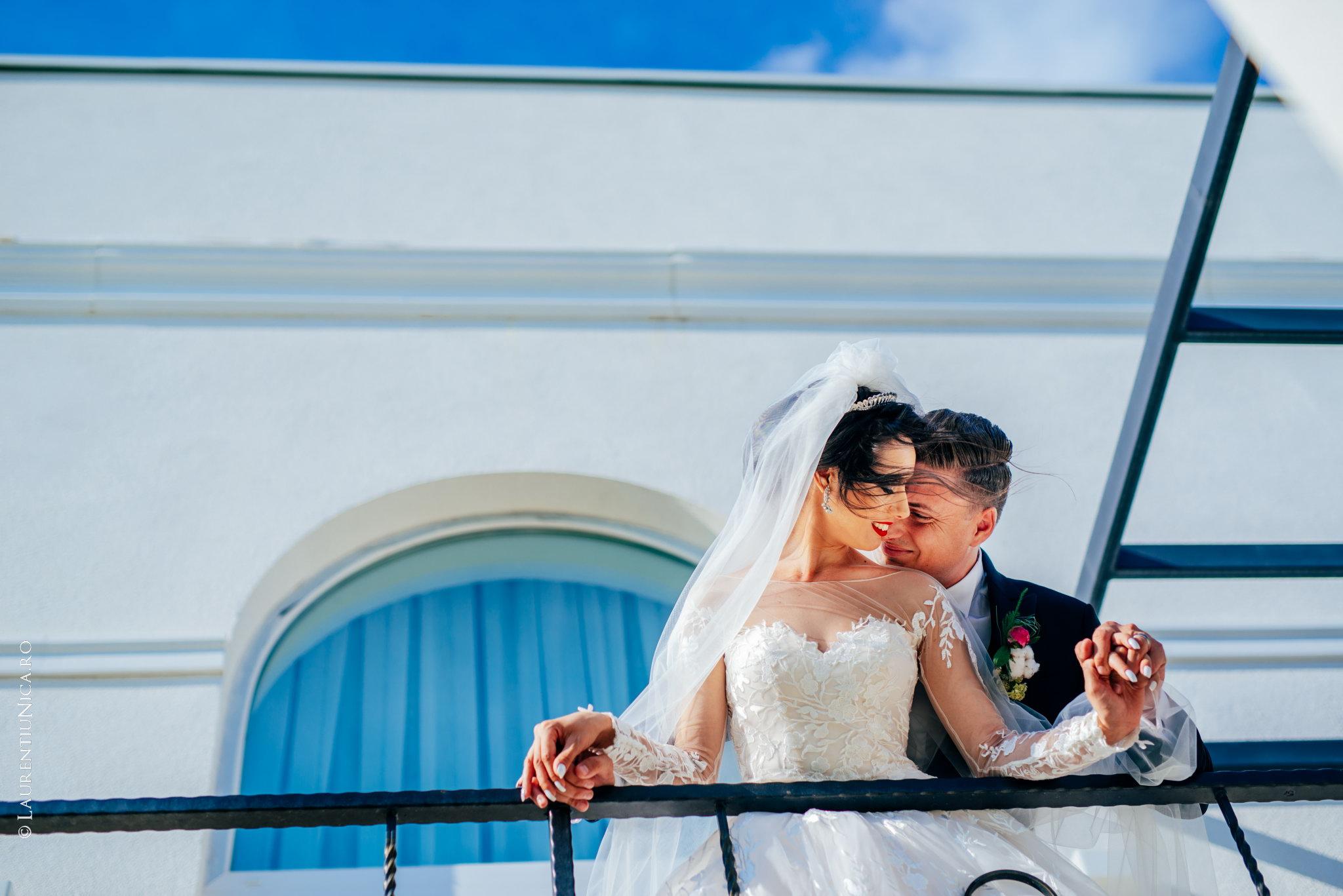fotografii nunta denisa si florin craiova 34 - Denisa & Florin | Fotografii nunta | Craiova