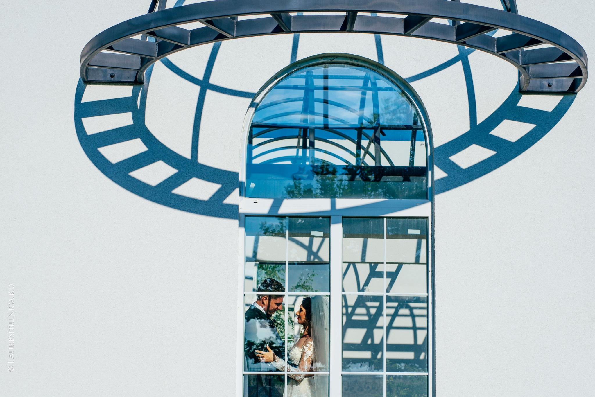 fotografii nunta denisa si florin craiova 35 - Denisa & Florin | Fotografii nunta | Craiova