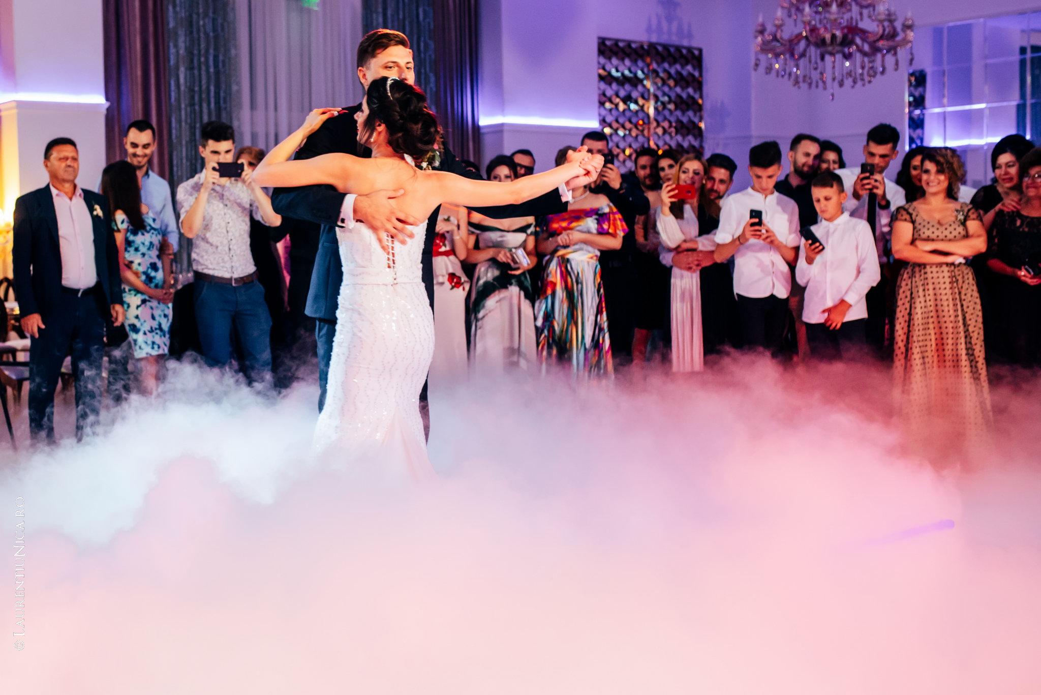 fotografii nunta denisa si florin craiova 37 - Denisa & Florin | Fotografii nunta | Craiova