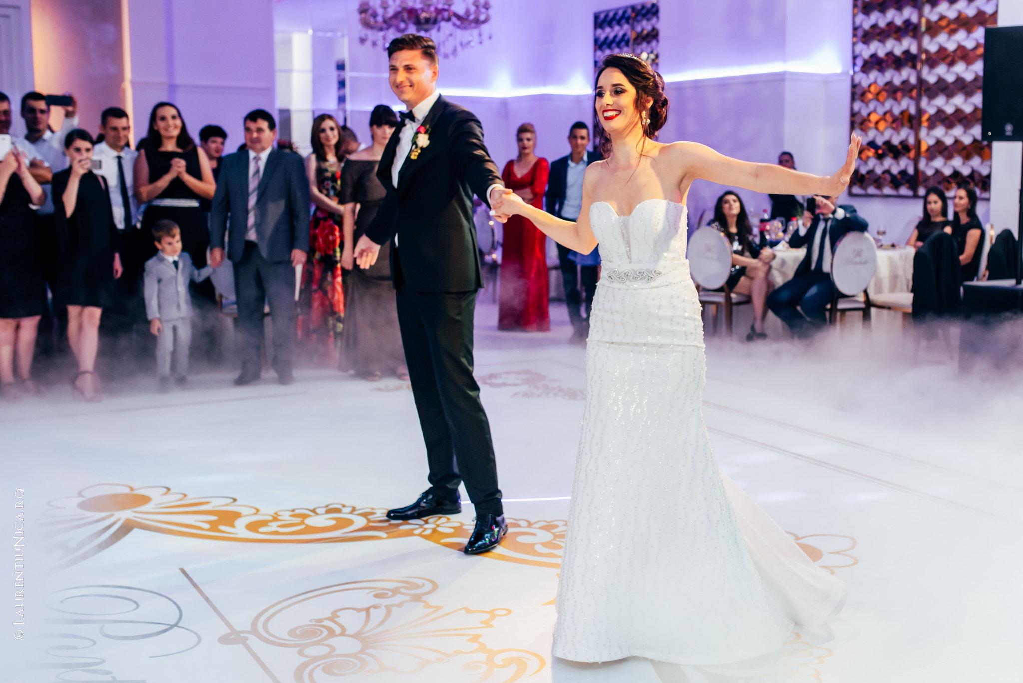 fotografii nunta denisa si florin craiova 38 - Denisa & Florin | Fotografii nunta | Craiova