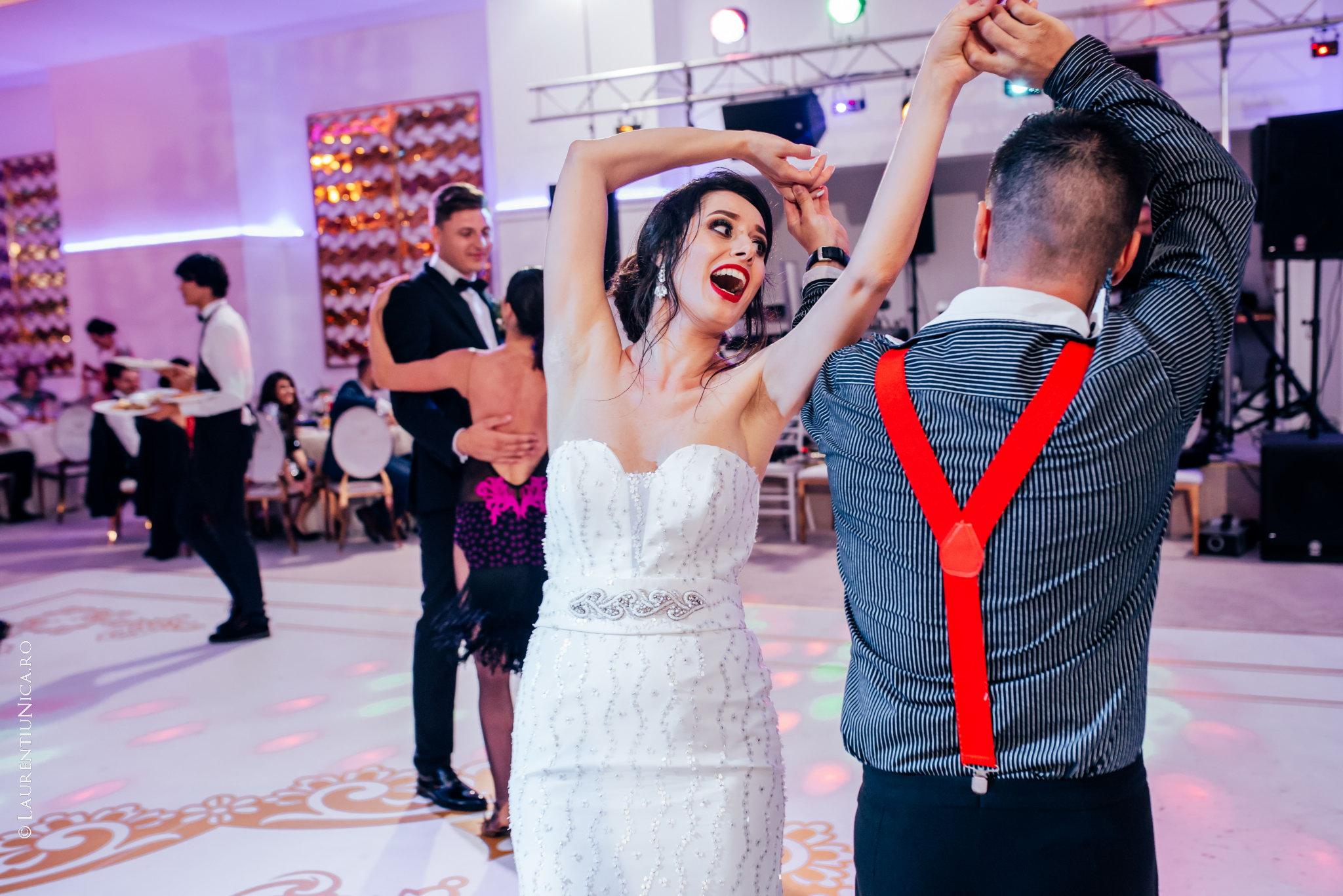fotografii nunta denisa si florin craiova 40 - Denisa & Florin | Fotografii nunta | Craiova