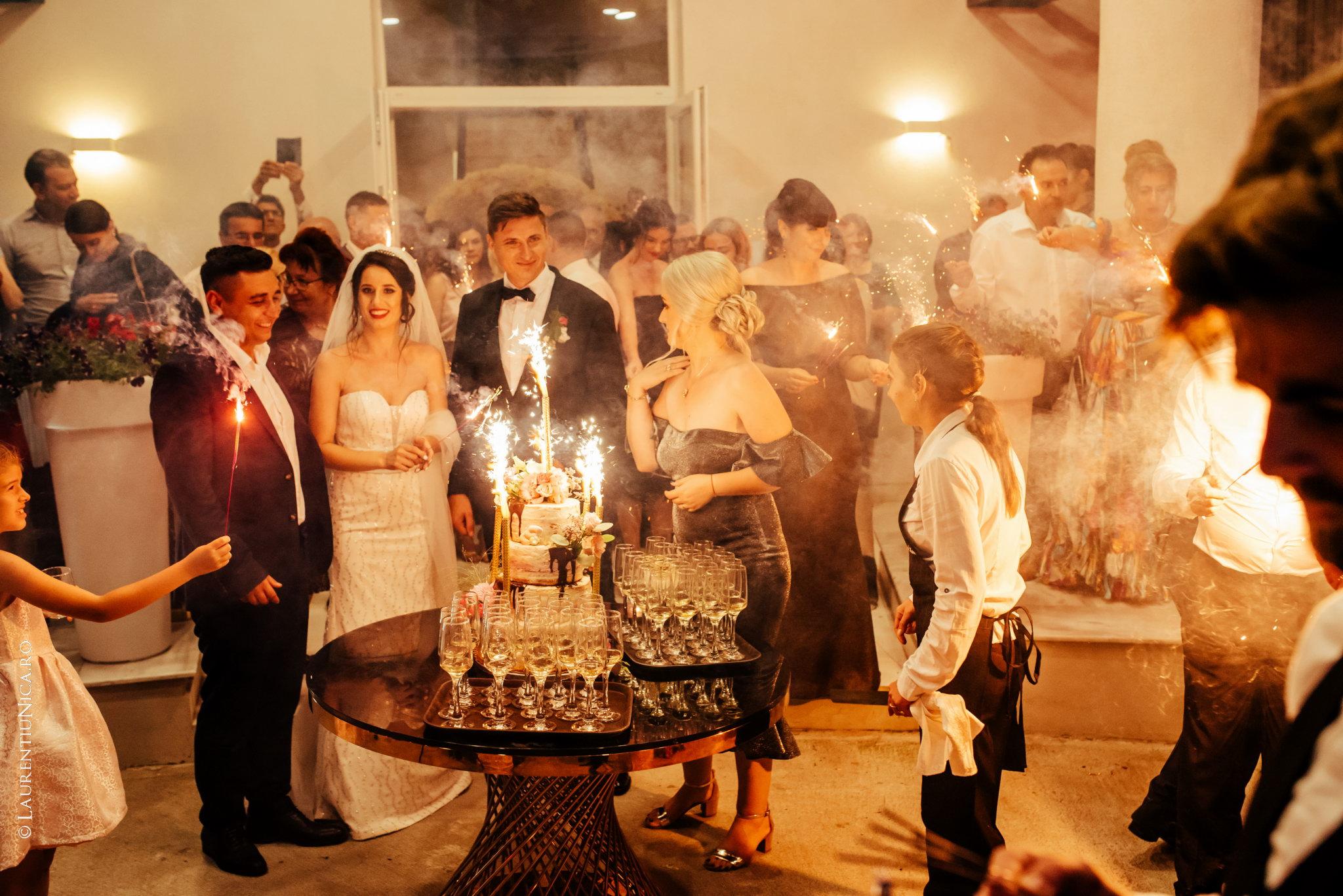 fotografii nunta denisa si florin craiova 43 - Denisa & Florin | Fotografii nunta | Craiova
