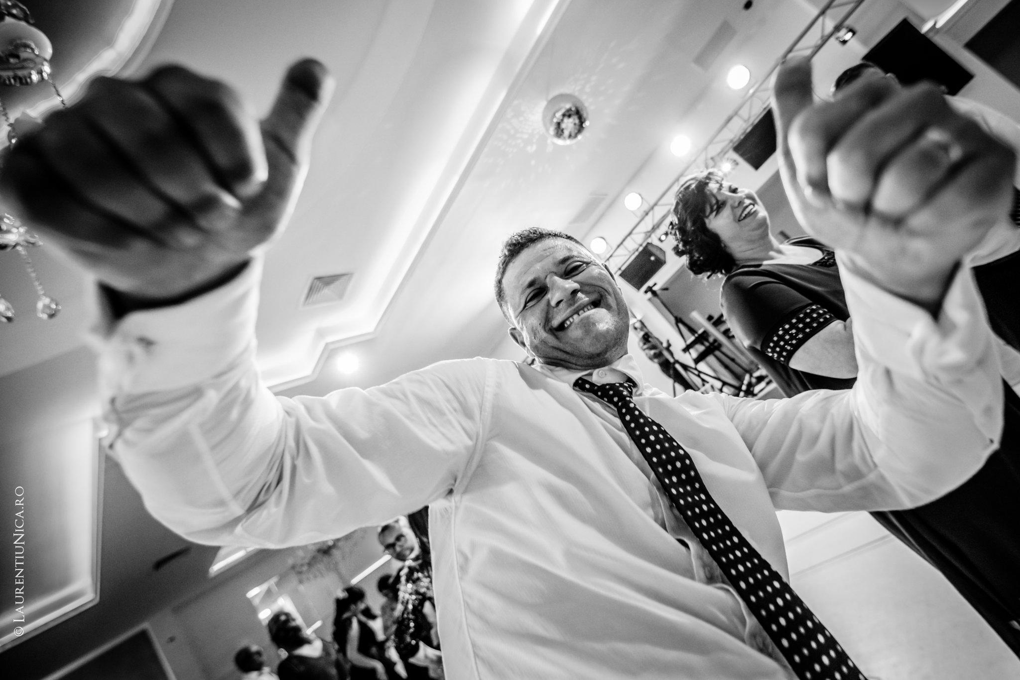 fotografii nunta denisa si florin craiova 44 - Denisa & Florin | Fotografii nunta | Craiova